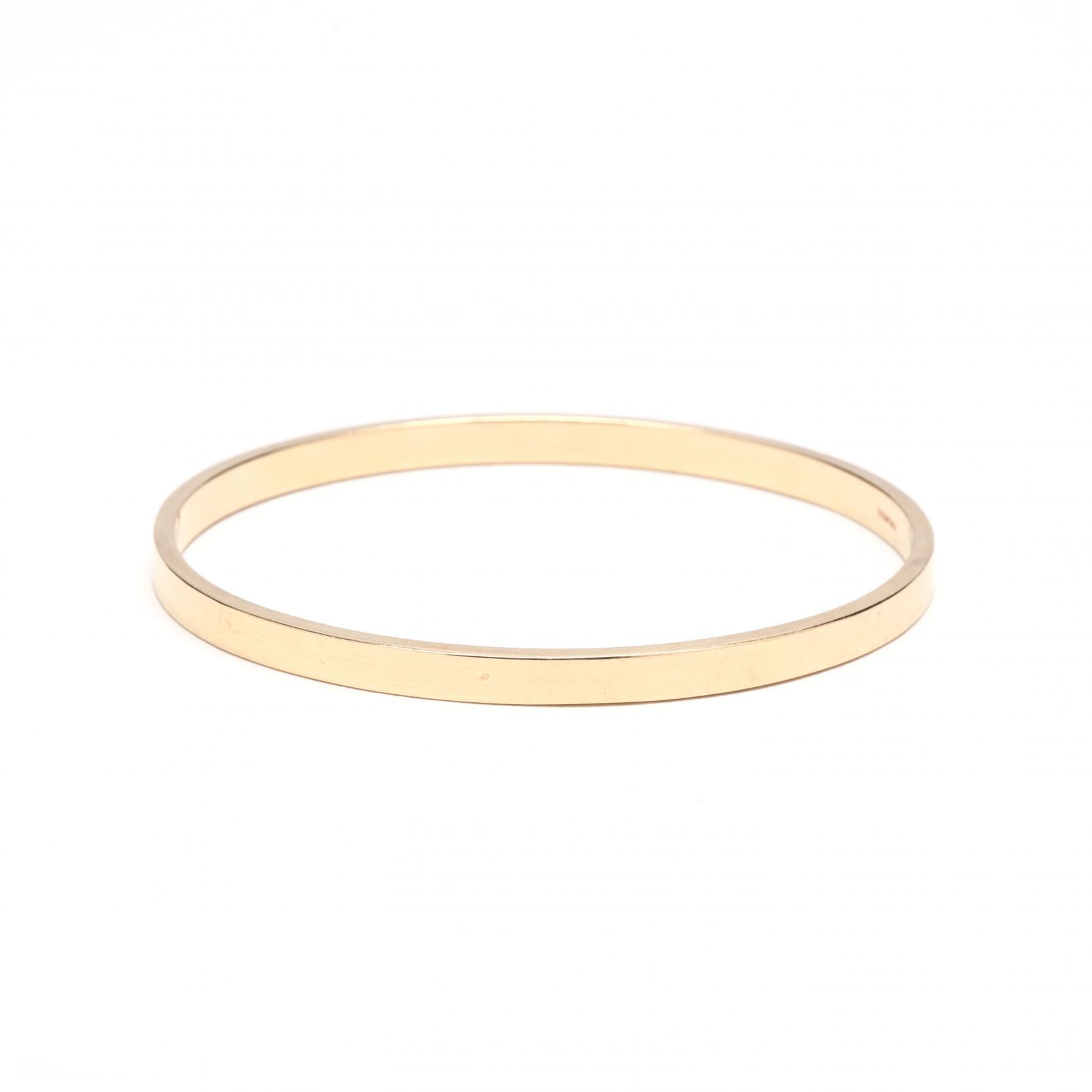 14kt-gold-bracelet-tiffany-co