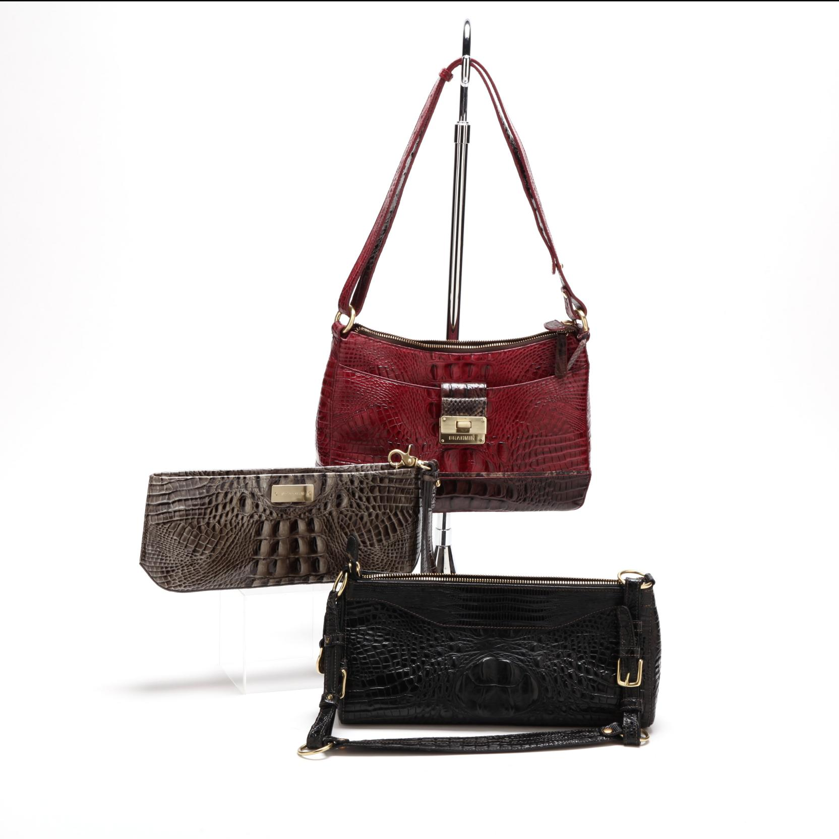 a-group-of-three-brahmin-bags