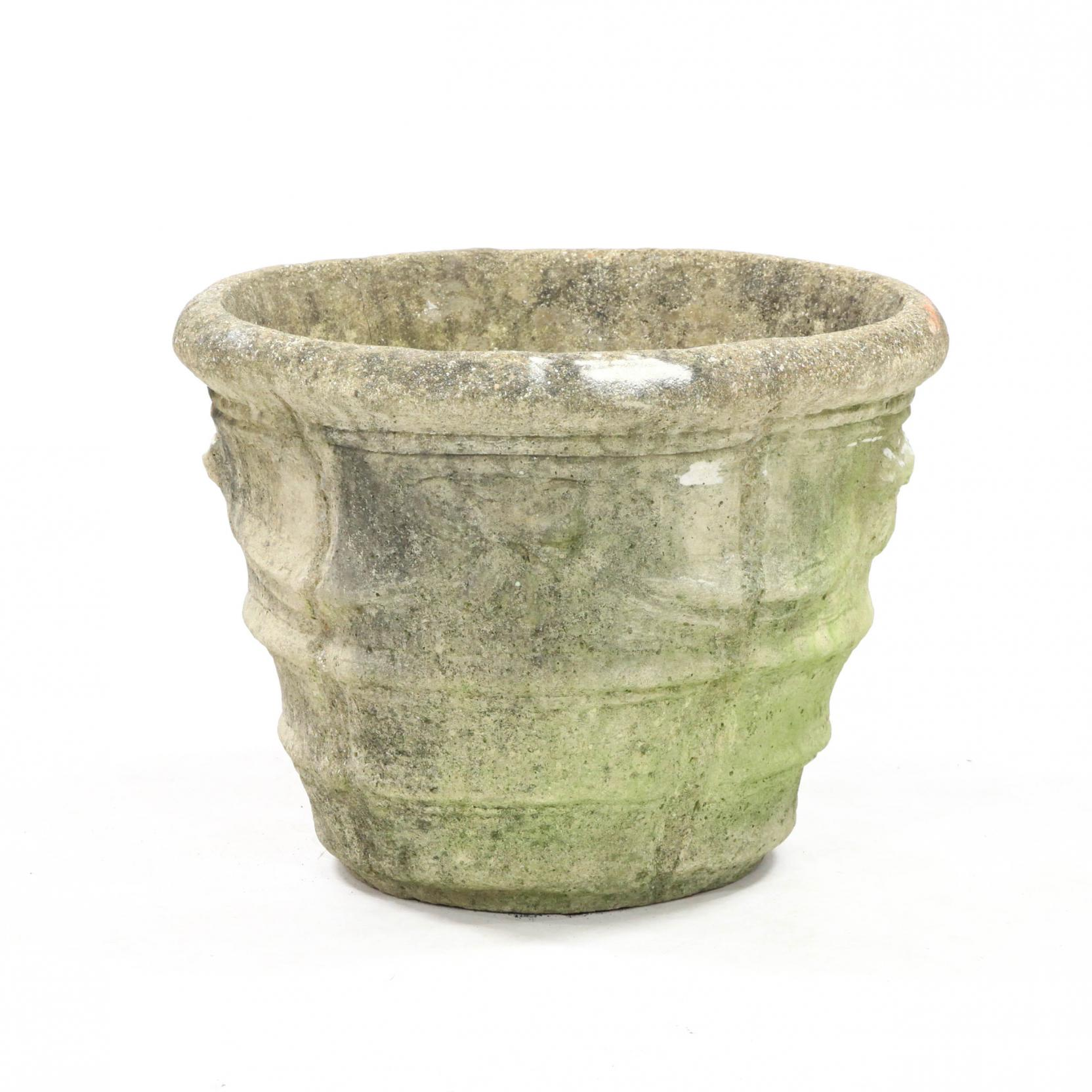 large-cast-stone-classical-style-garden-planter