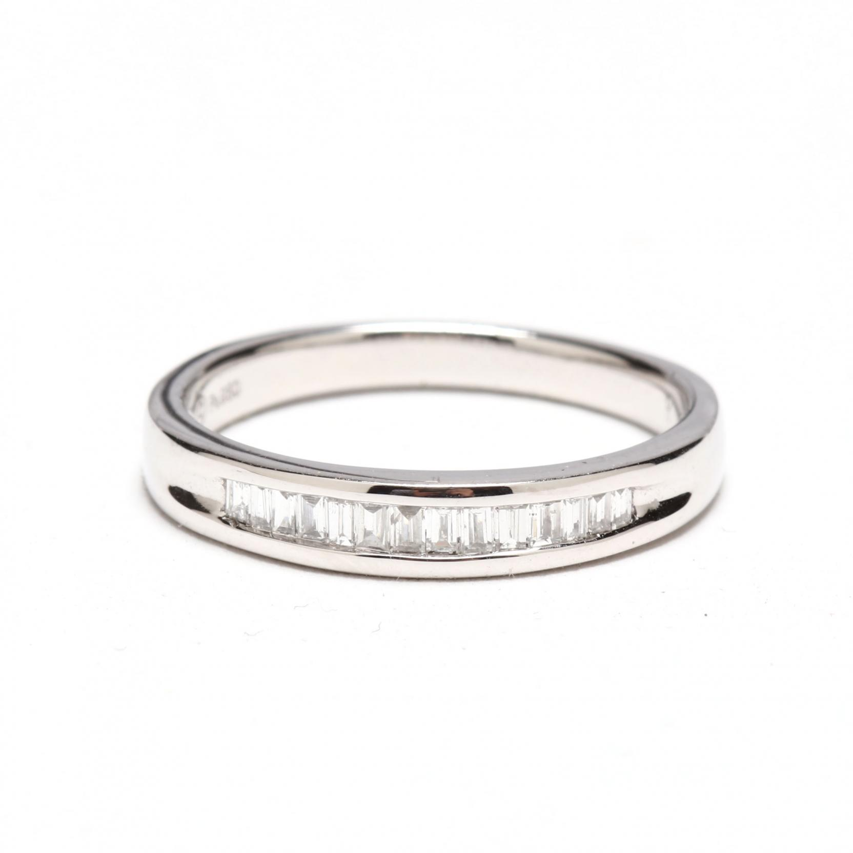 platinum-and-diamond-band