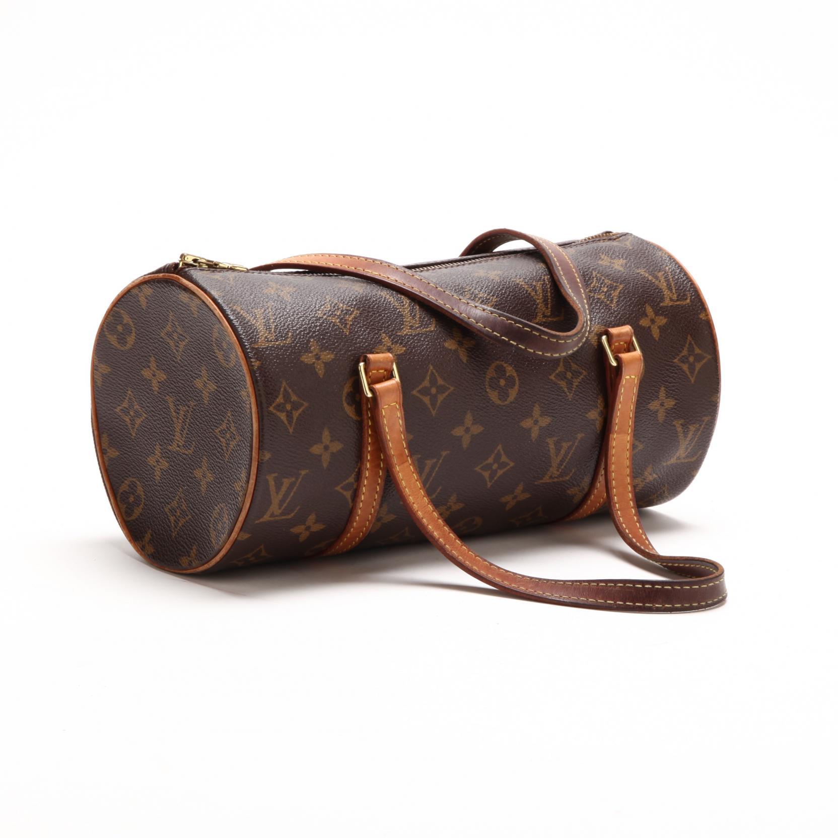 monogram-canvas-handbag-i-papillon-i-louis-vuitton