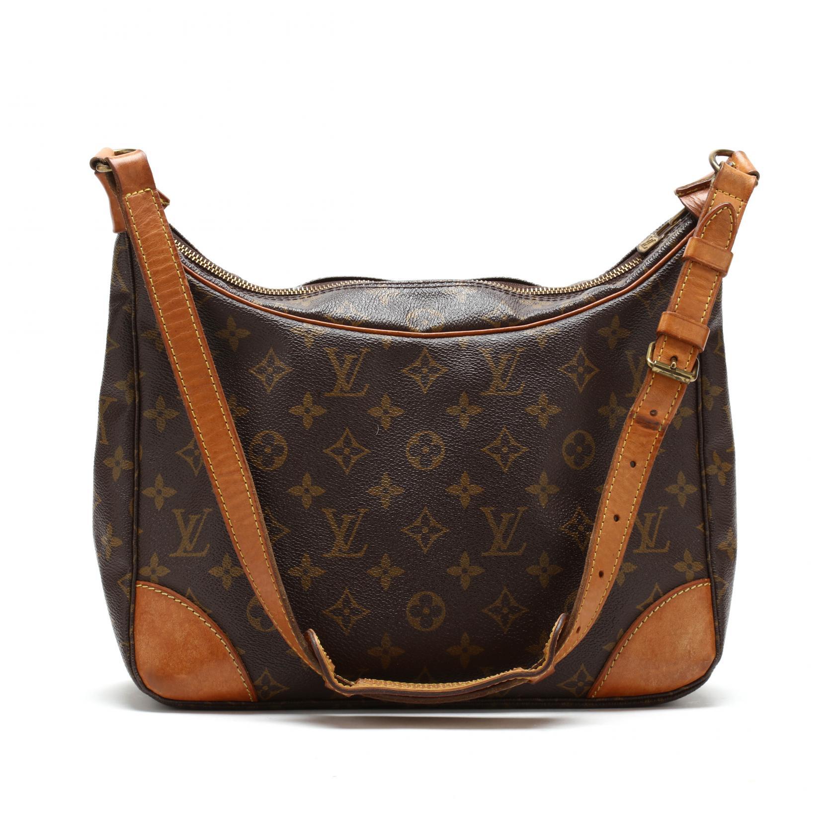 monogram-canvas-handbag-i-boulogne-i-louis-vuitton