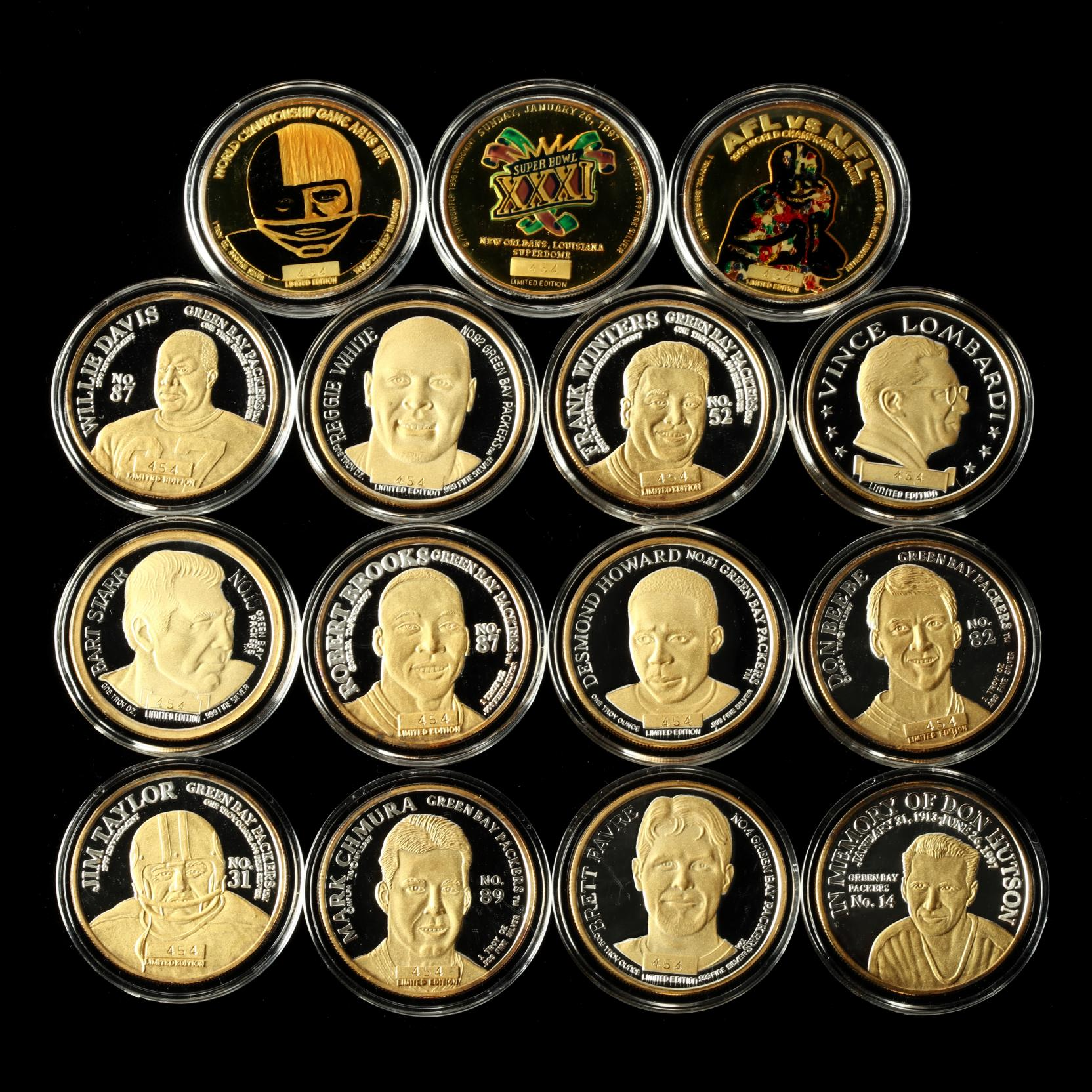 green-bay-packers-titletown-forever-super-bowl-coin-set