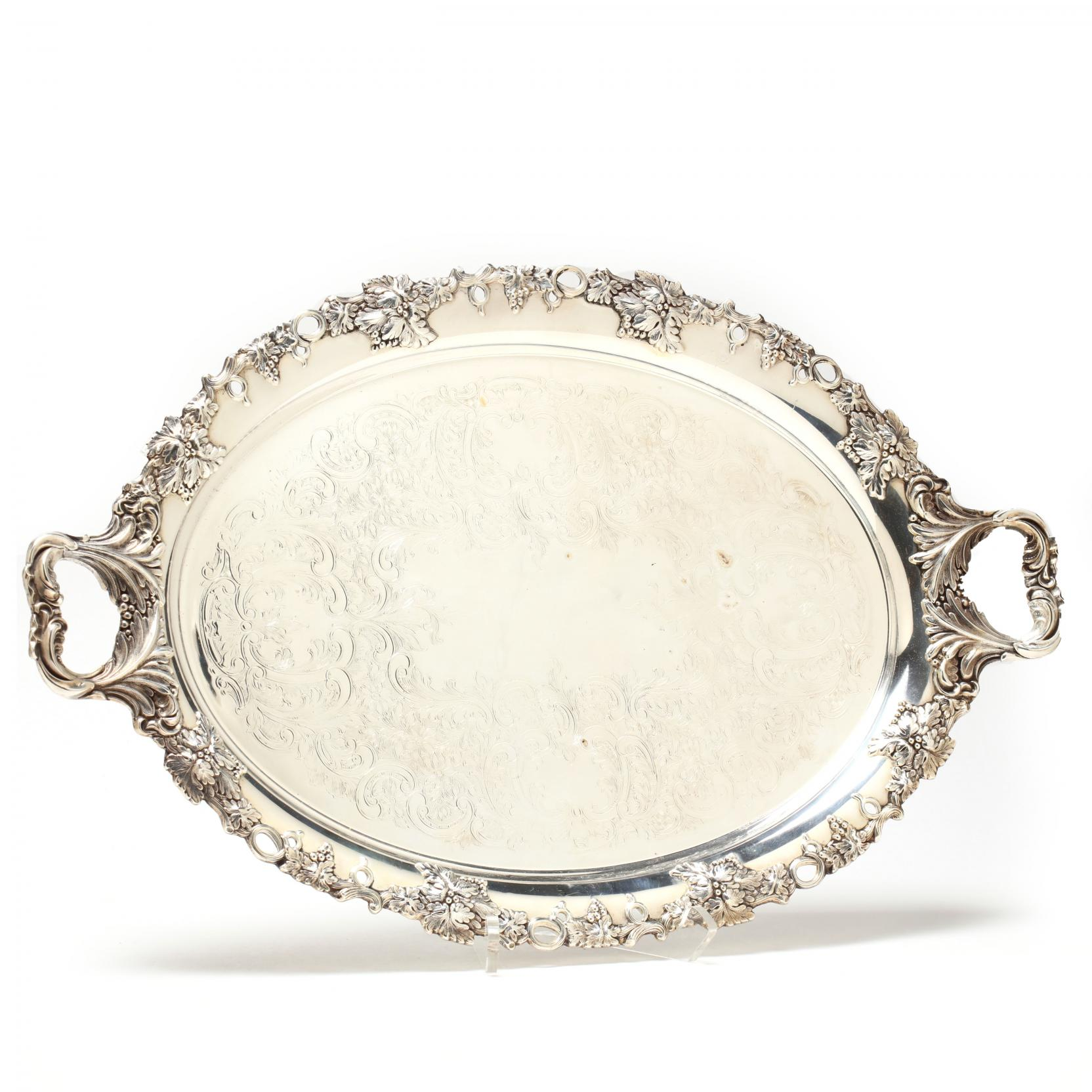 a-very-fine-sheffield-plate-reproduction-tray