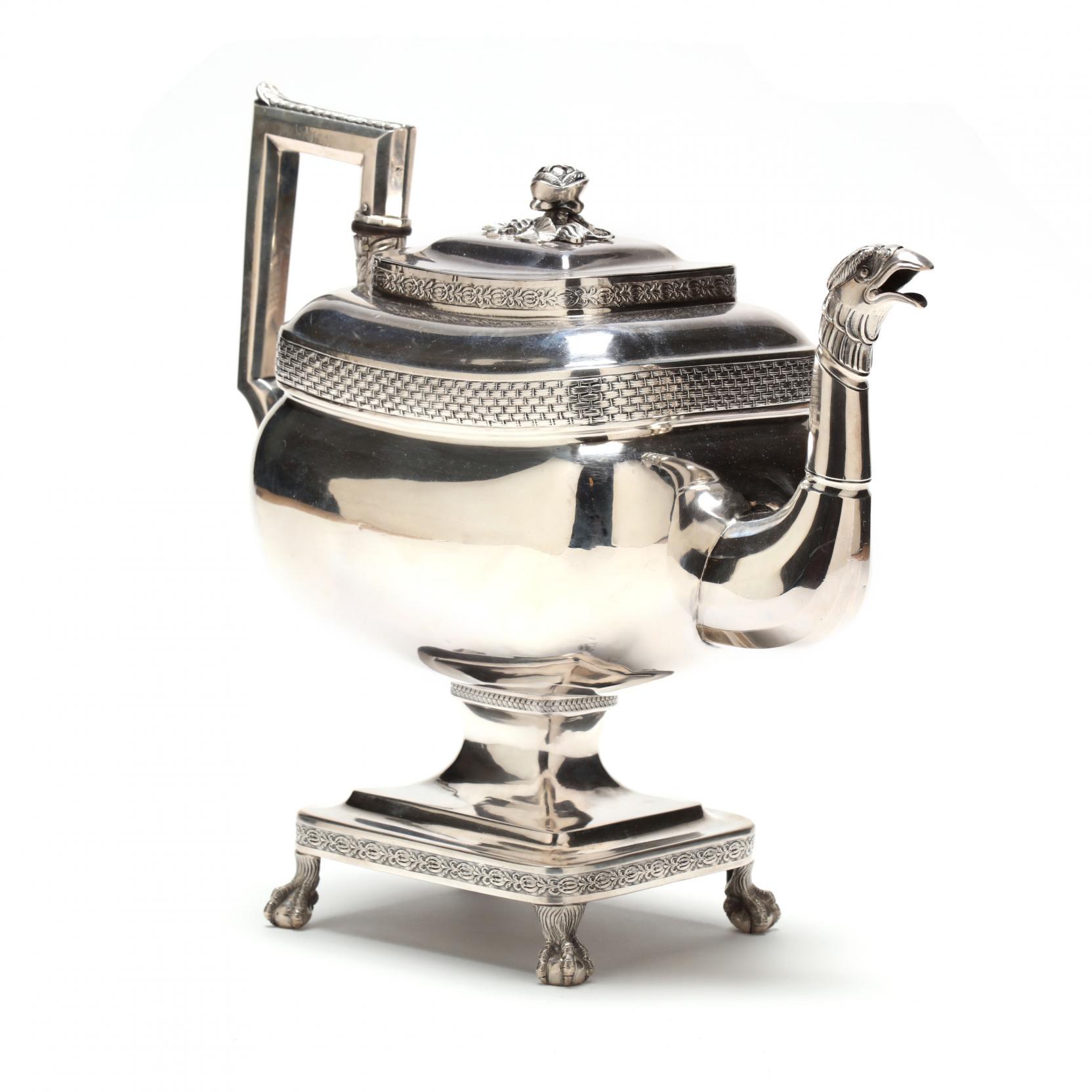 an-american-classical-coin-silver-teapot-att-anthony-rasch