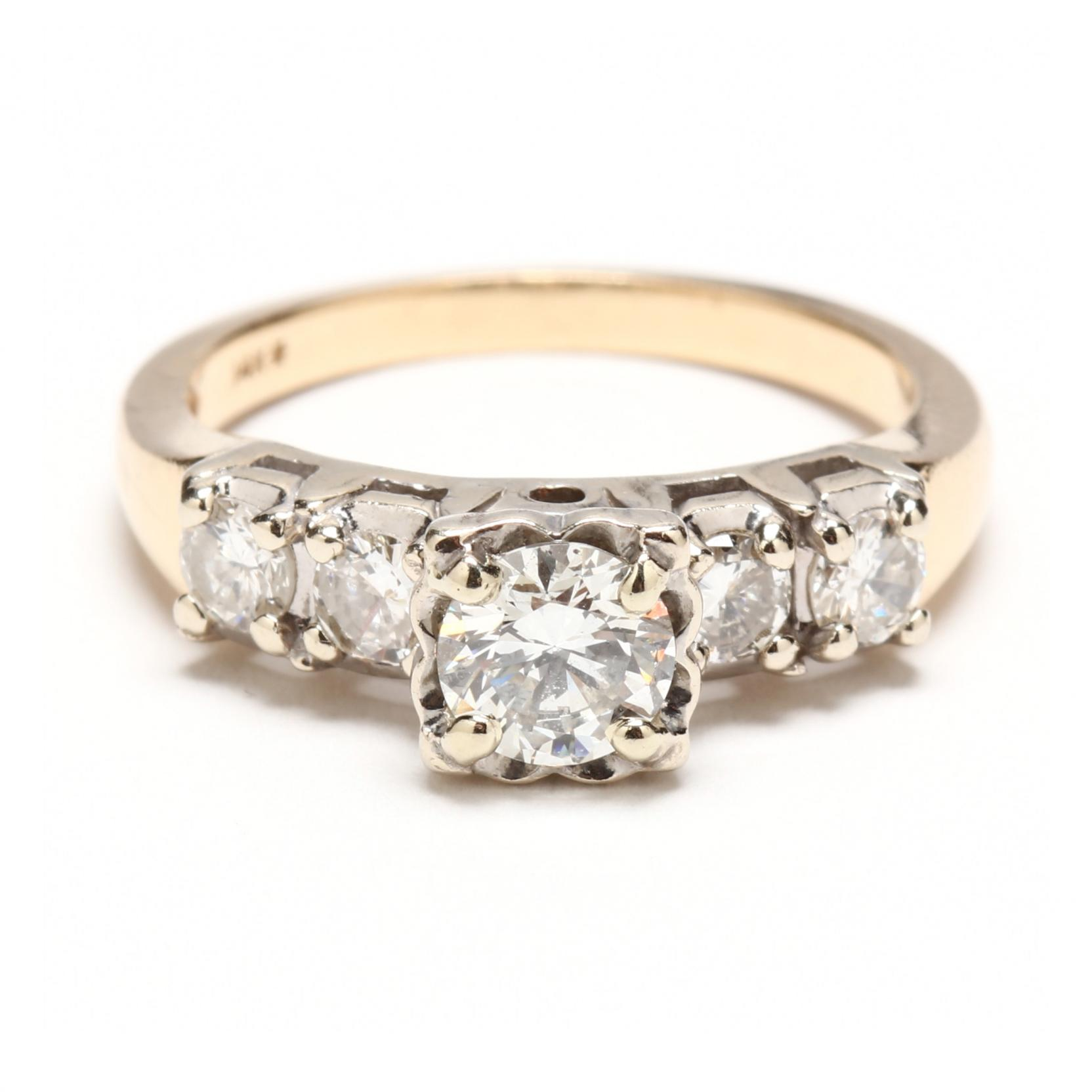 14kt-diamond-wedding-ring
