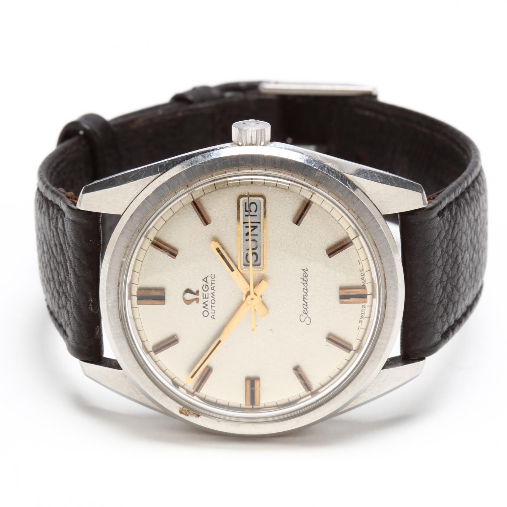 gent-s-vintage-seamaster-watch-omega