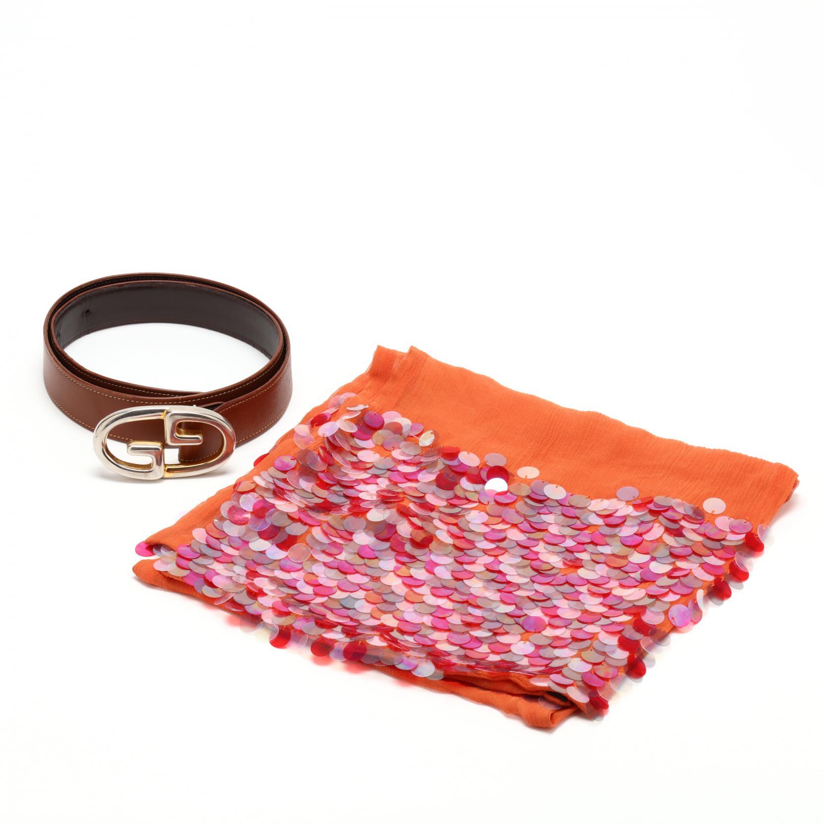 two-designer-fashion-items