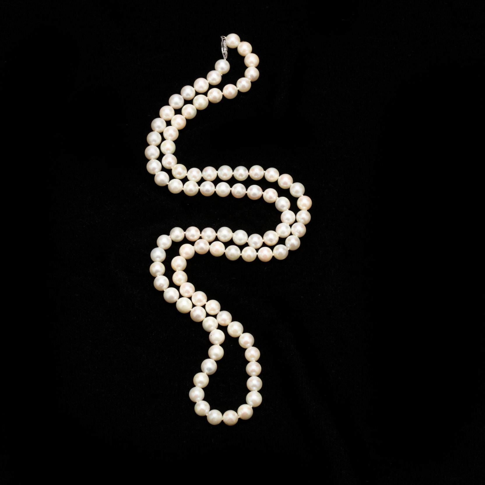 14kt-pearl-necklace