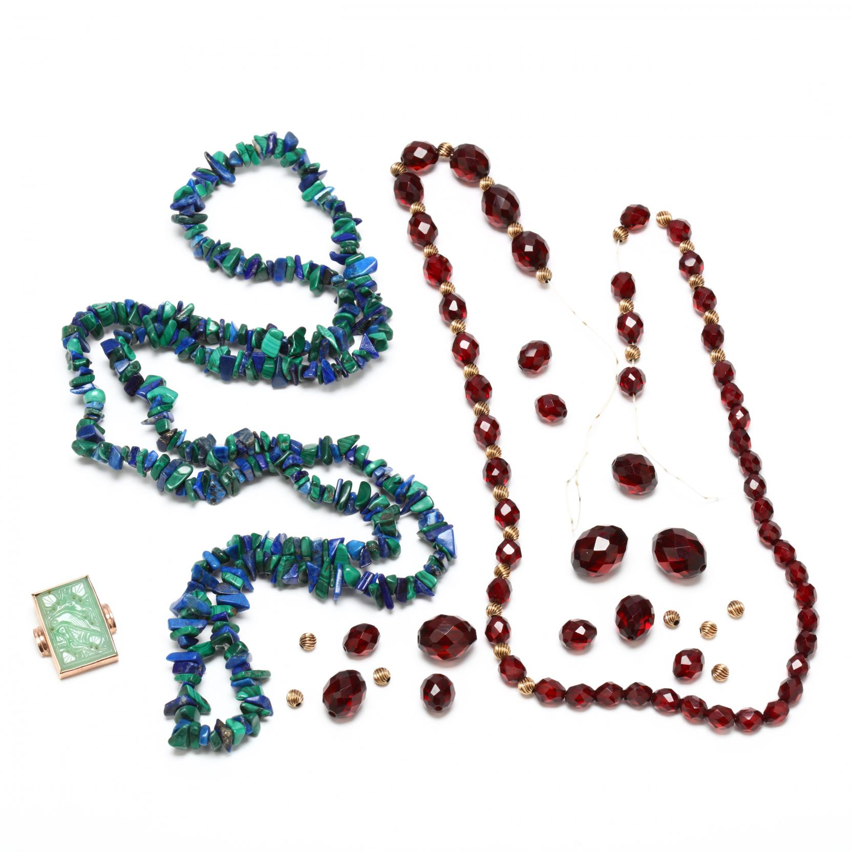 three-jewelry-items