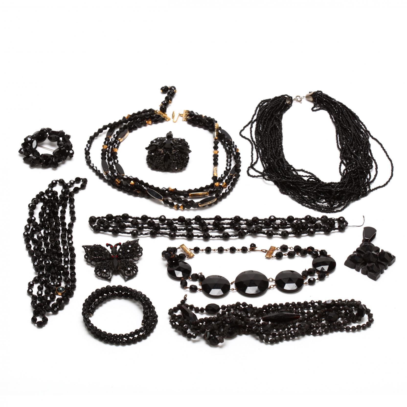 jet-and-jet-style-jewelry