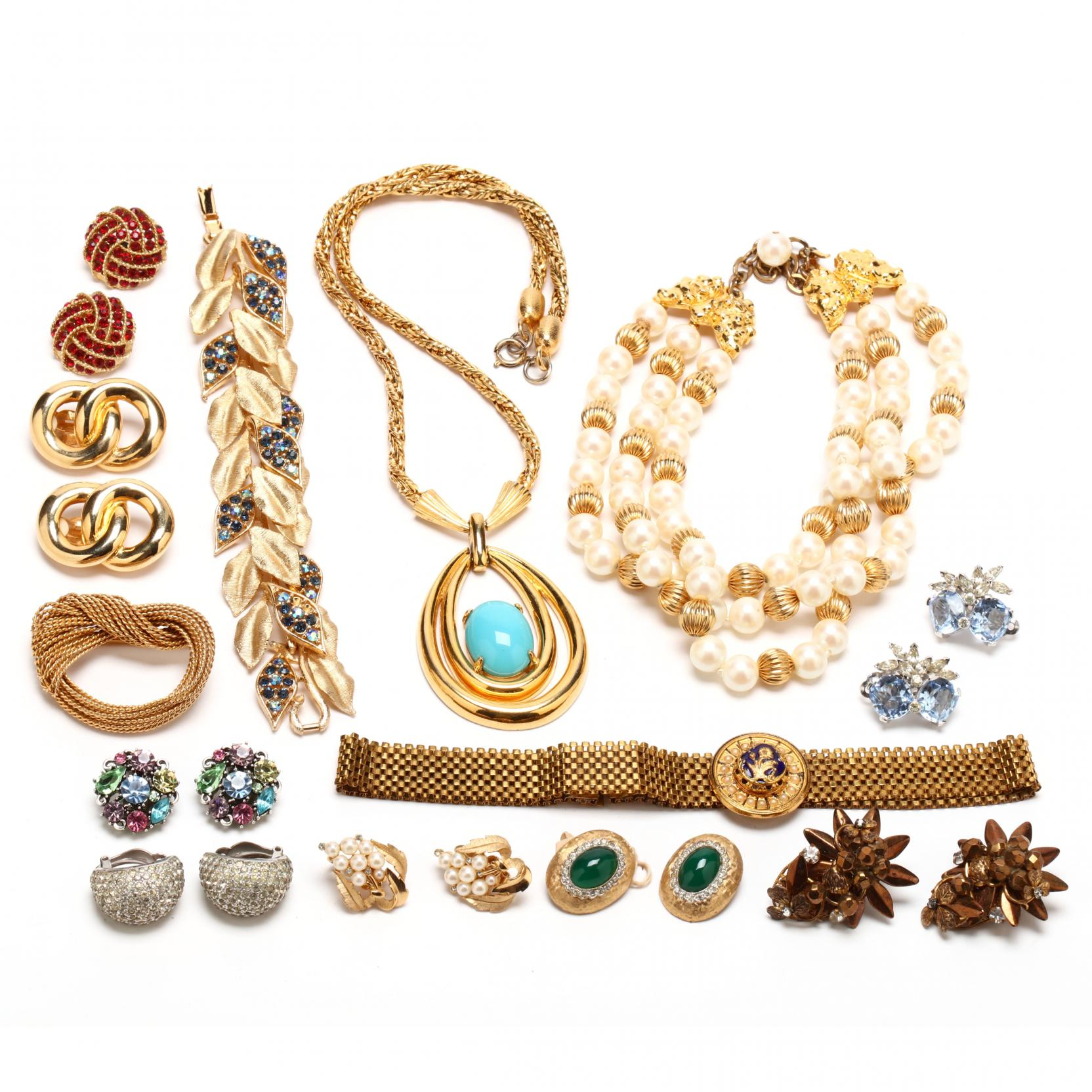 a-group-of-designer-fashion-jewelry
