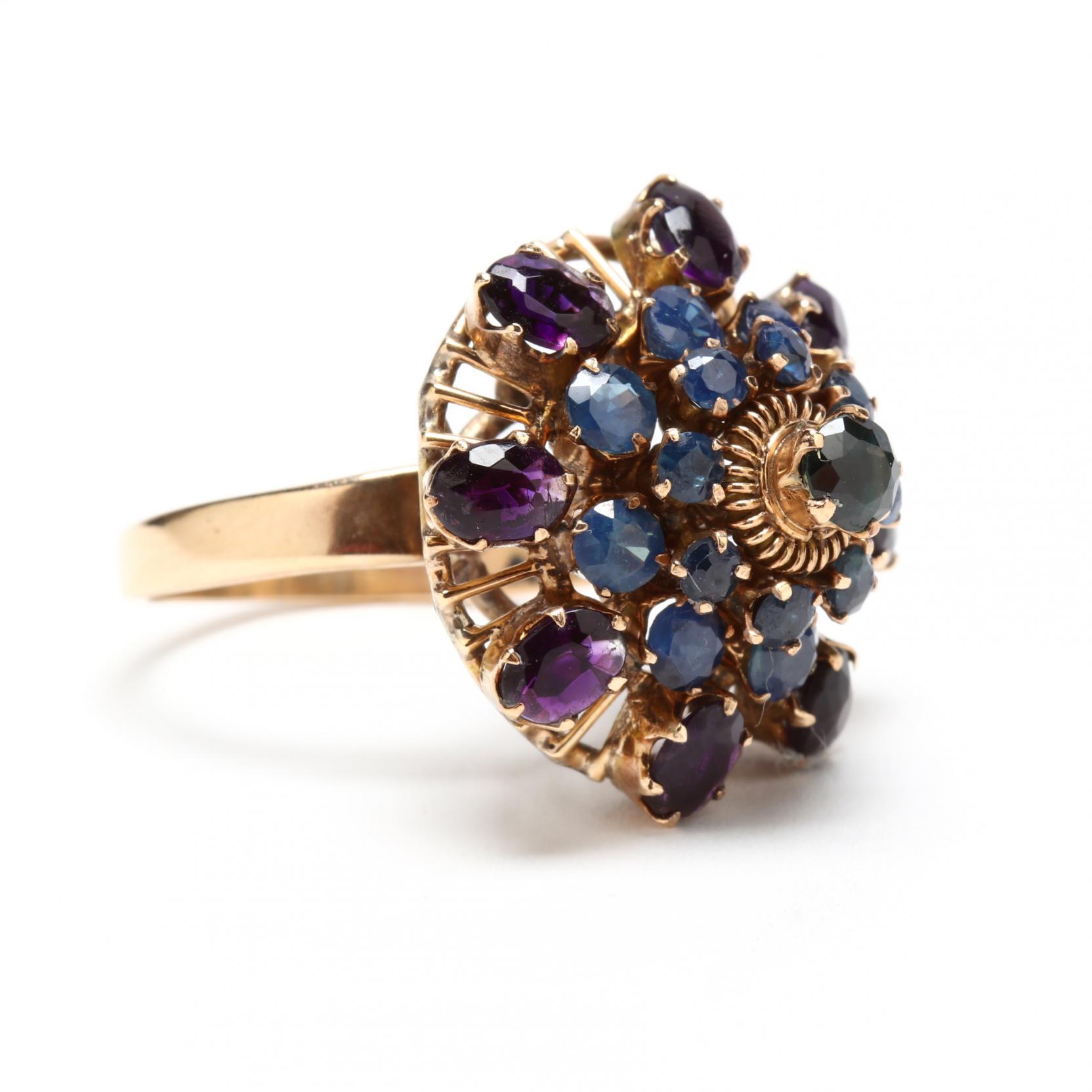gold-and-gemstone-thai-princess-ring