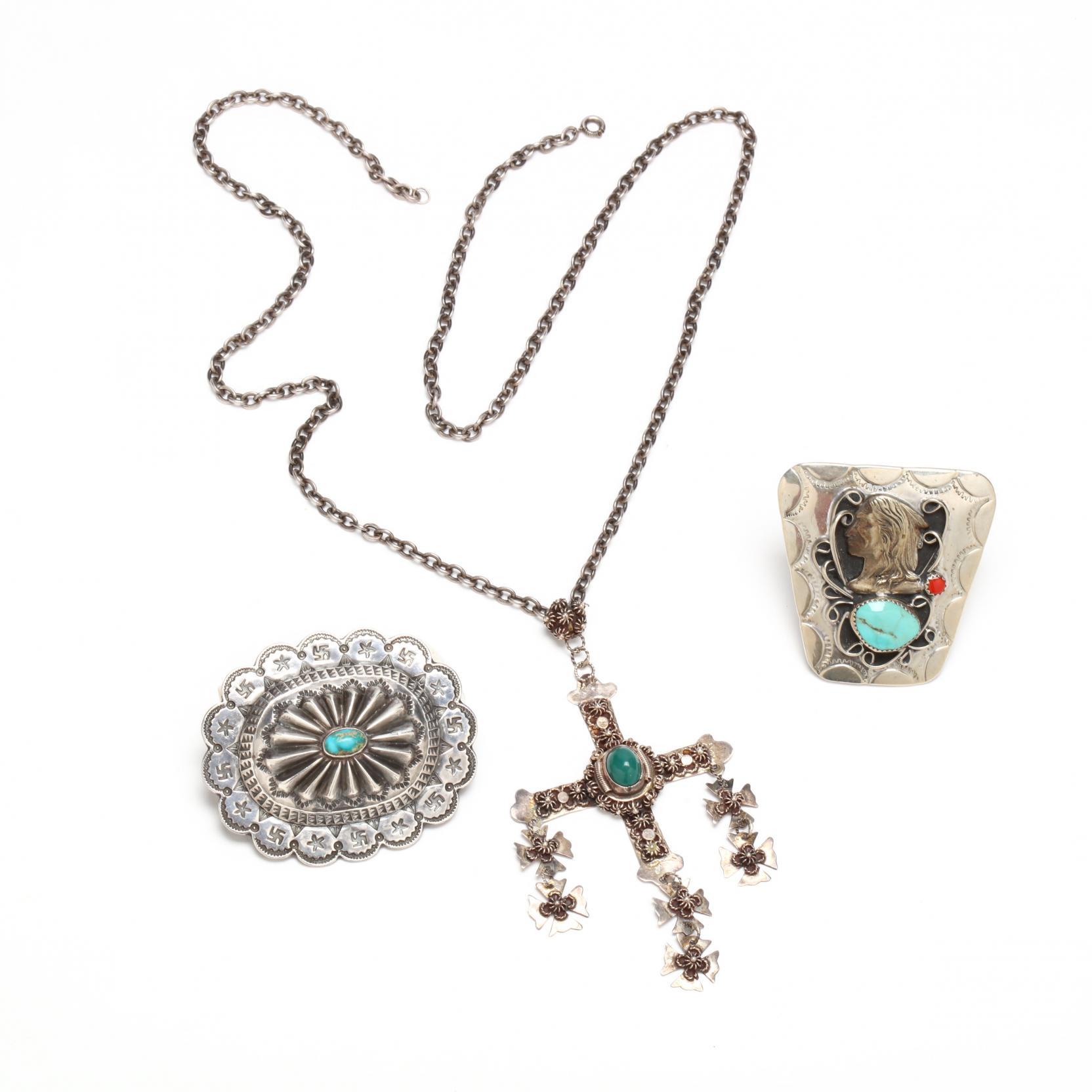southwestern-jewelry