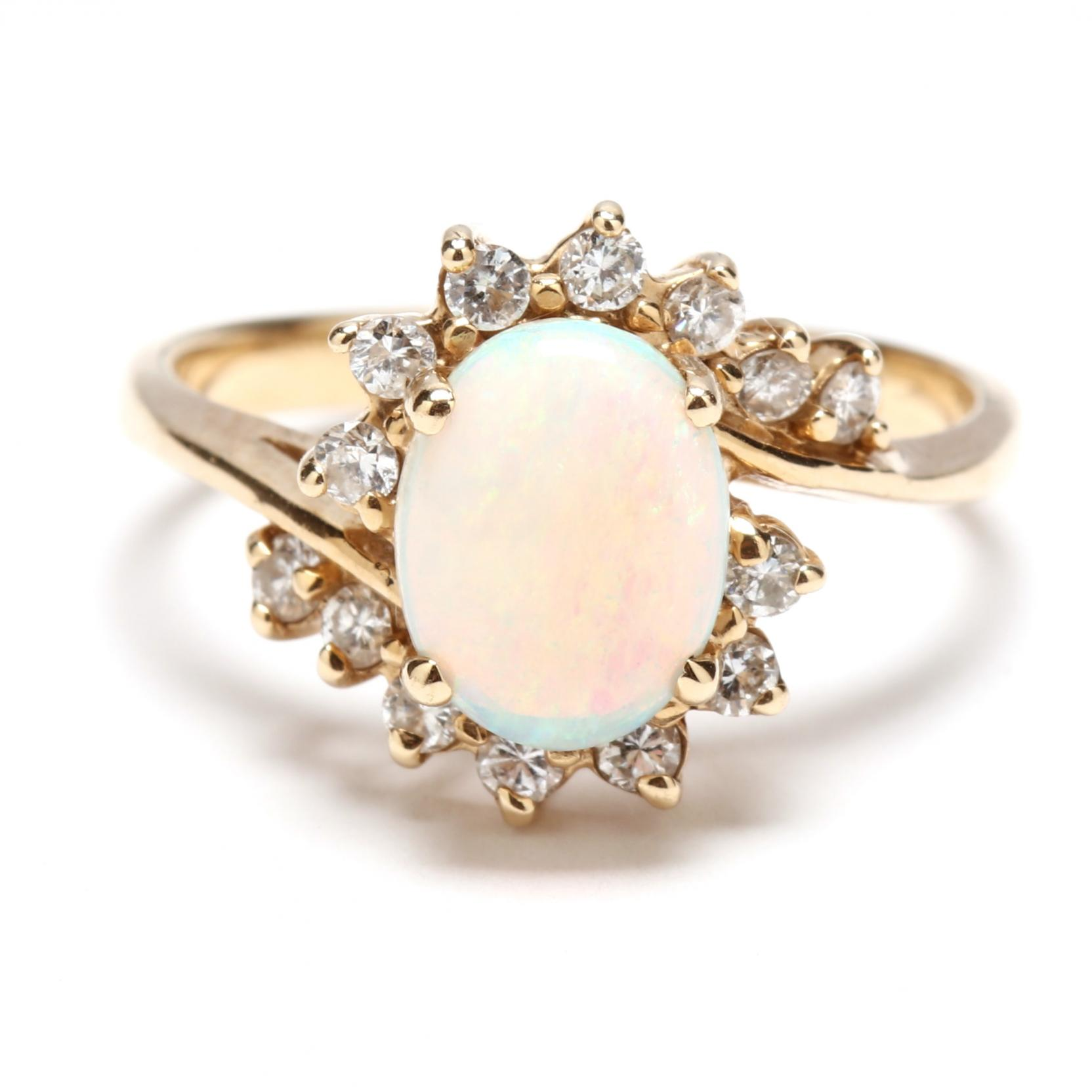 14kt-opal-and-diamond-ring