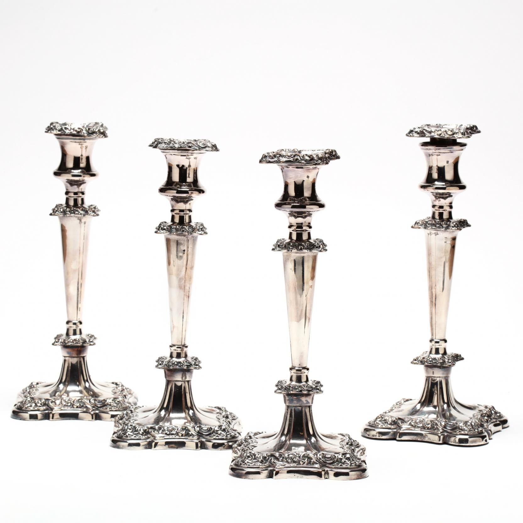 set-of-four-english-silverplate-candlesticks