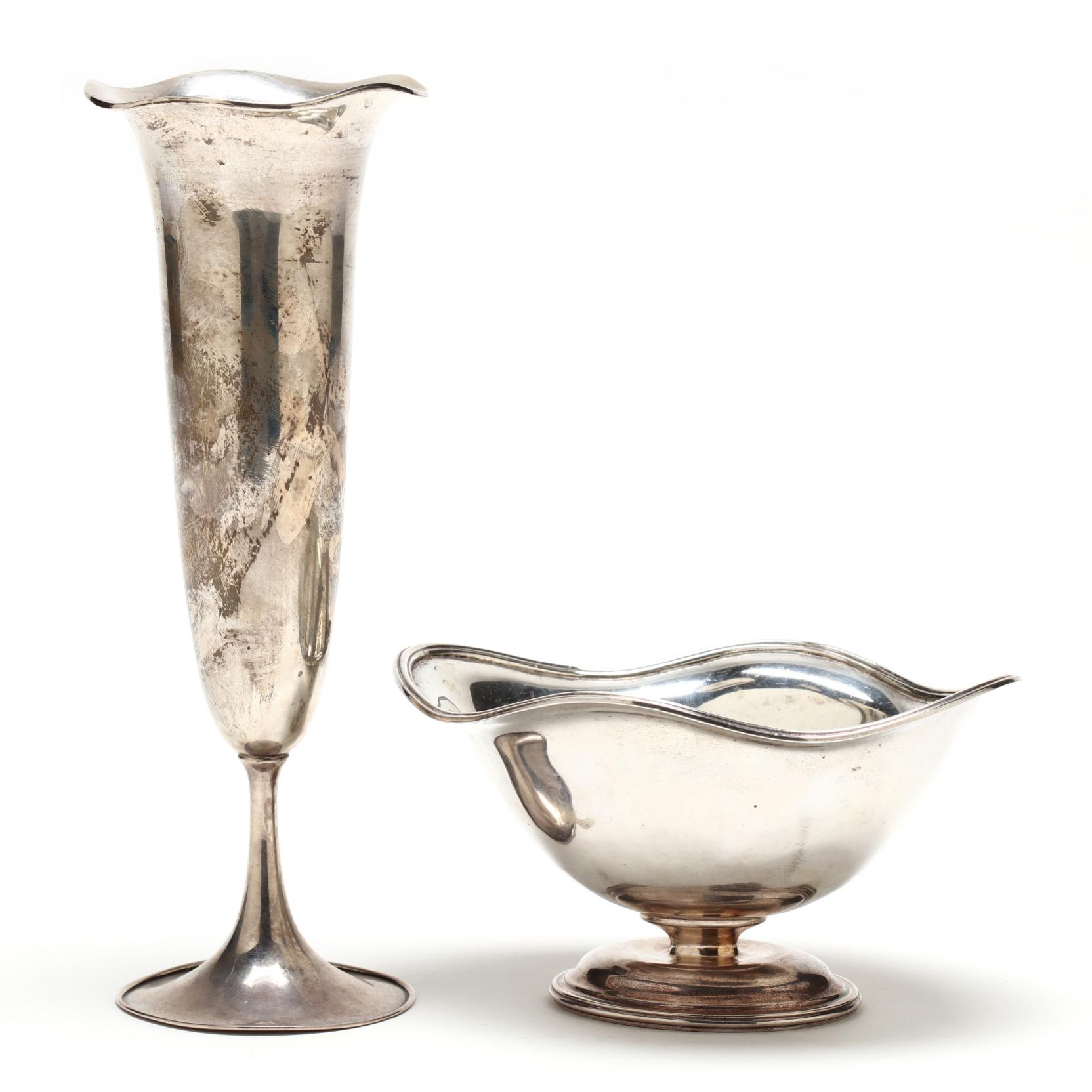 two-sterling-silver-table-ornaments