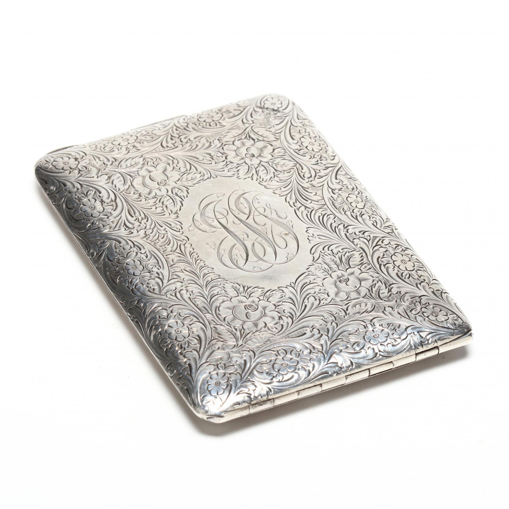 an-antique-sterling-silver-cigarette-case