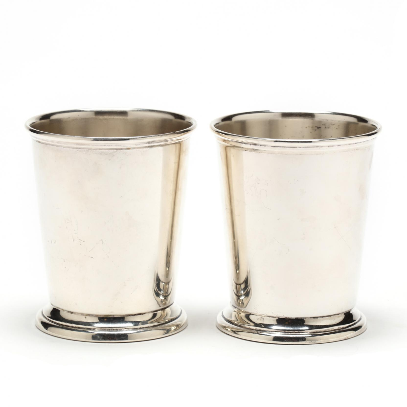 a-pair-of-sterling-silver-julep-cups