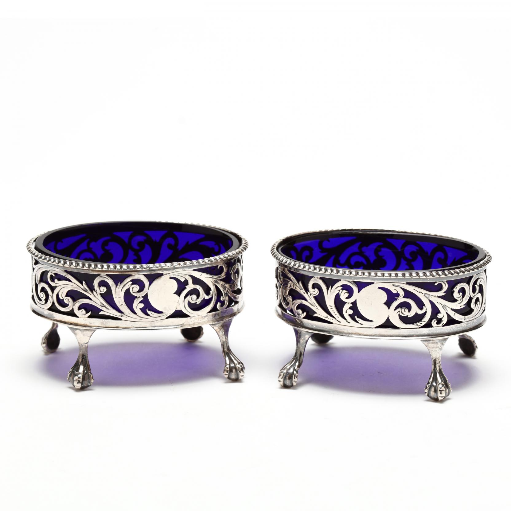 a-pair-of-george-iii-silver-master-salts