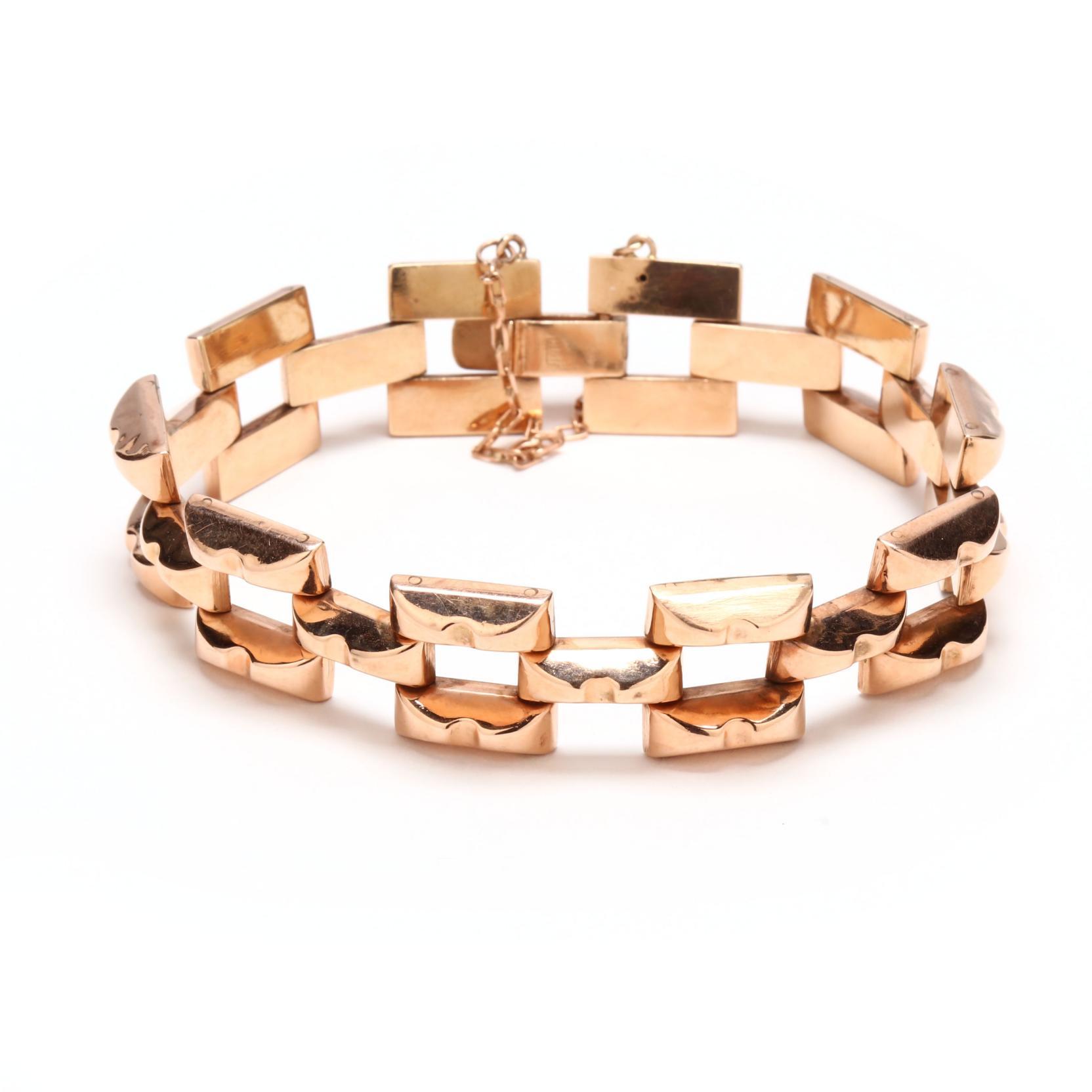 14kt-rose-gold-bracelet