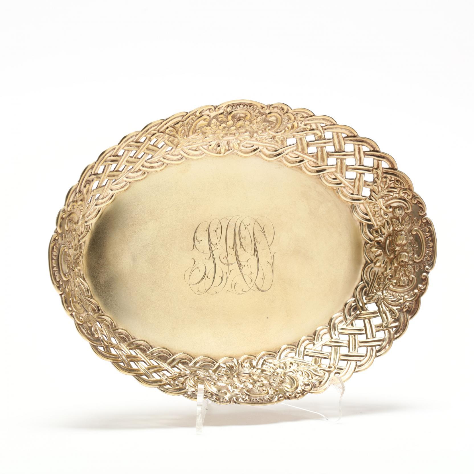 a-vermeil-basket-by-gorham