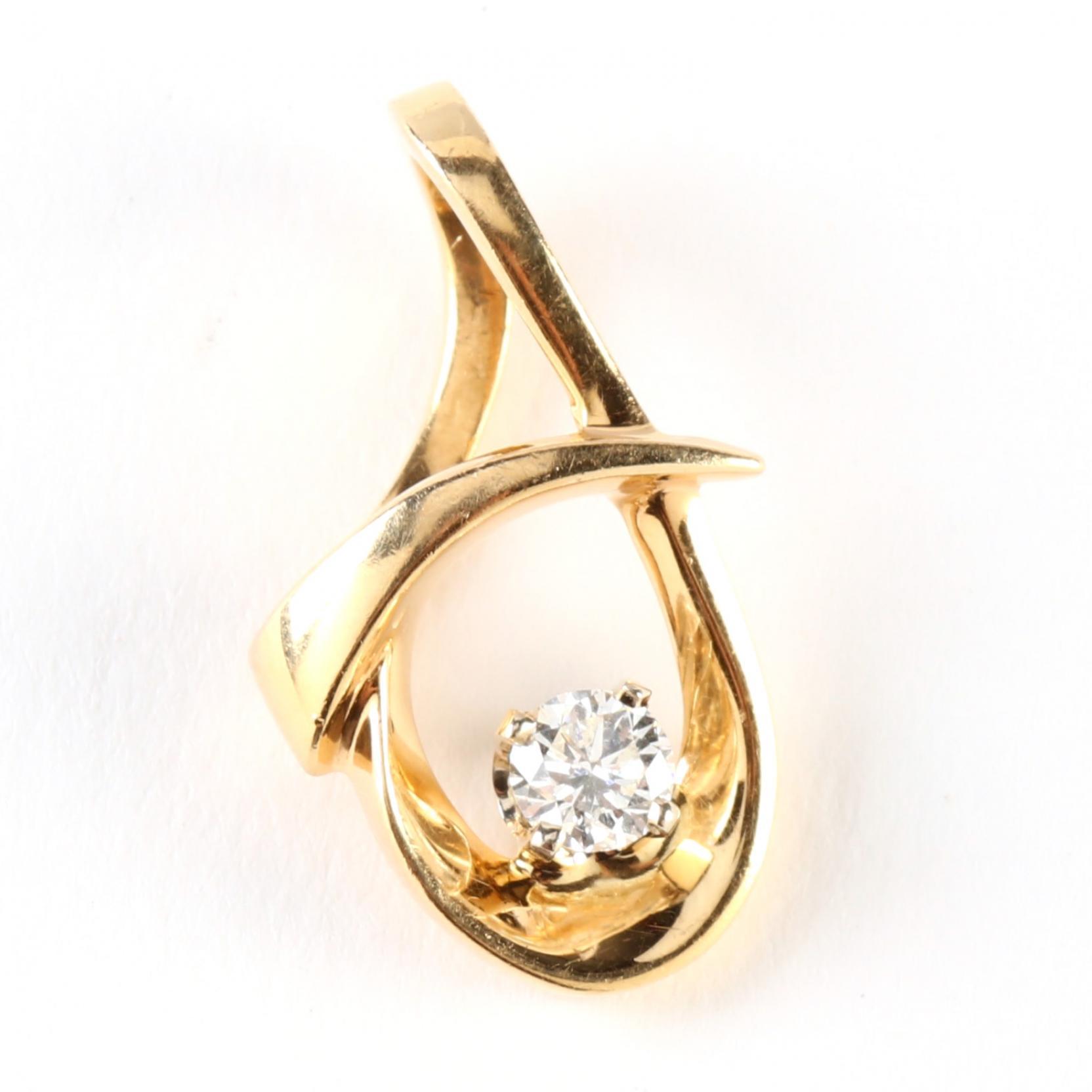14kt-gold-and-diamond-slide