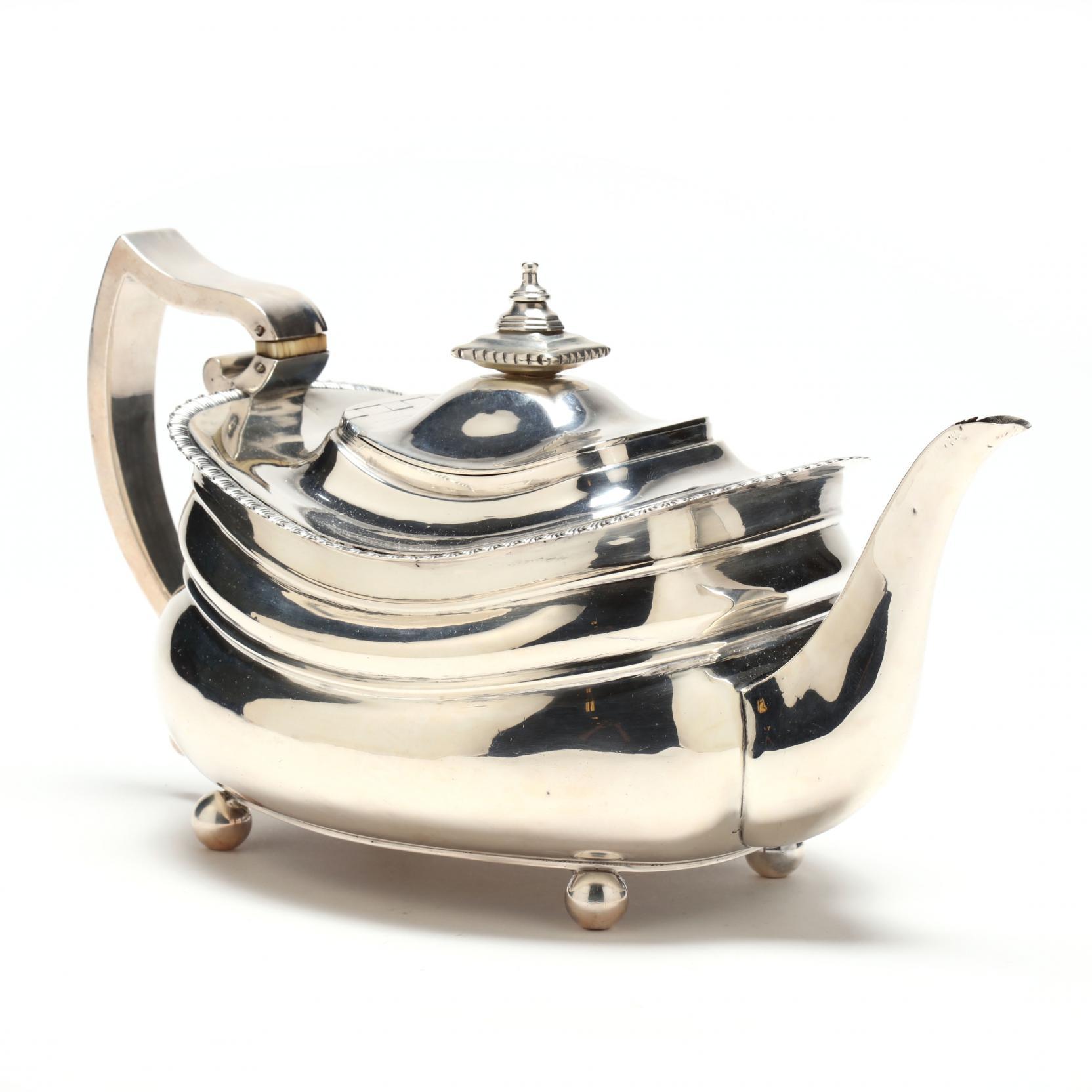 george-iii-silver-teapot