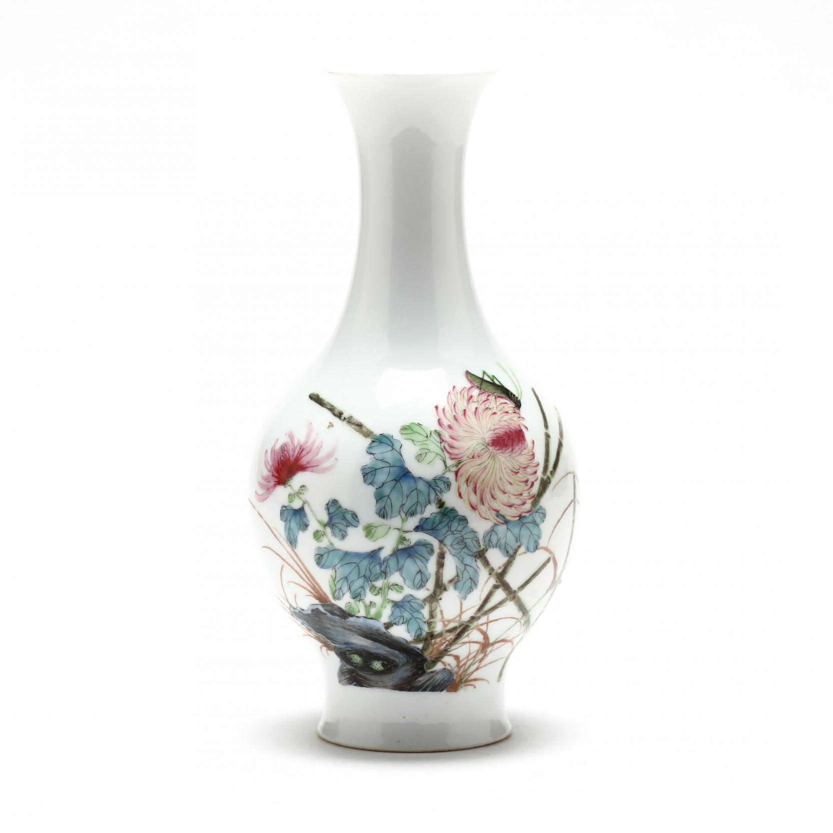 a-chinese-famille-rose-porcelain-vase