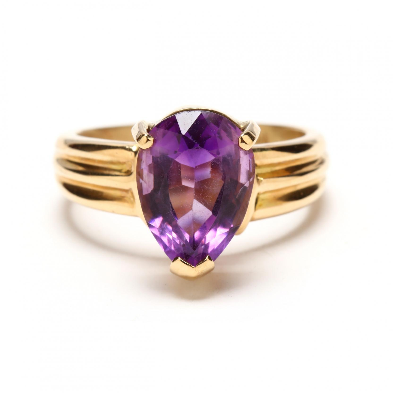 14kt-gold-and-amethyst-ring