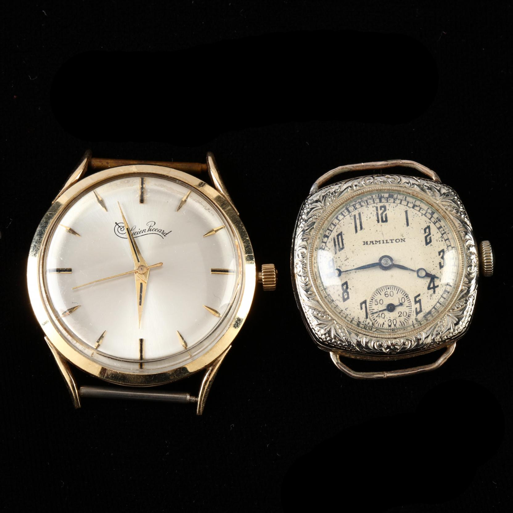 two-vintage-lady-s-watches