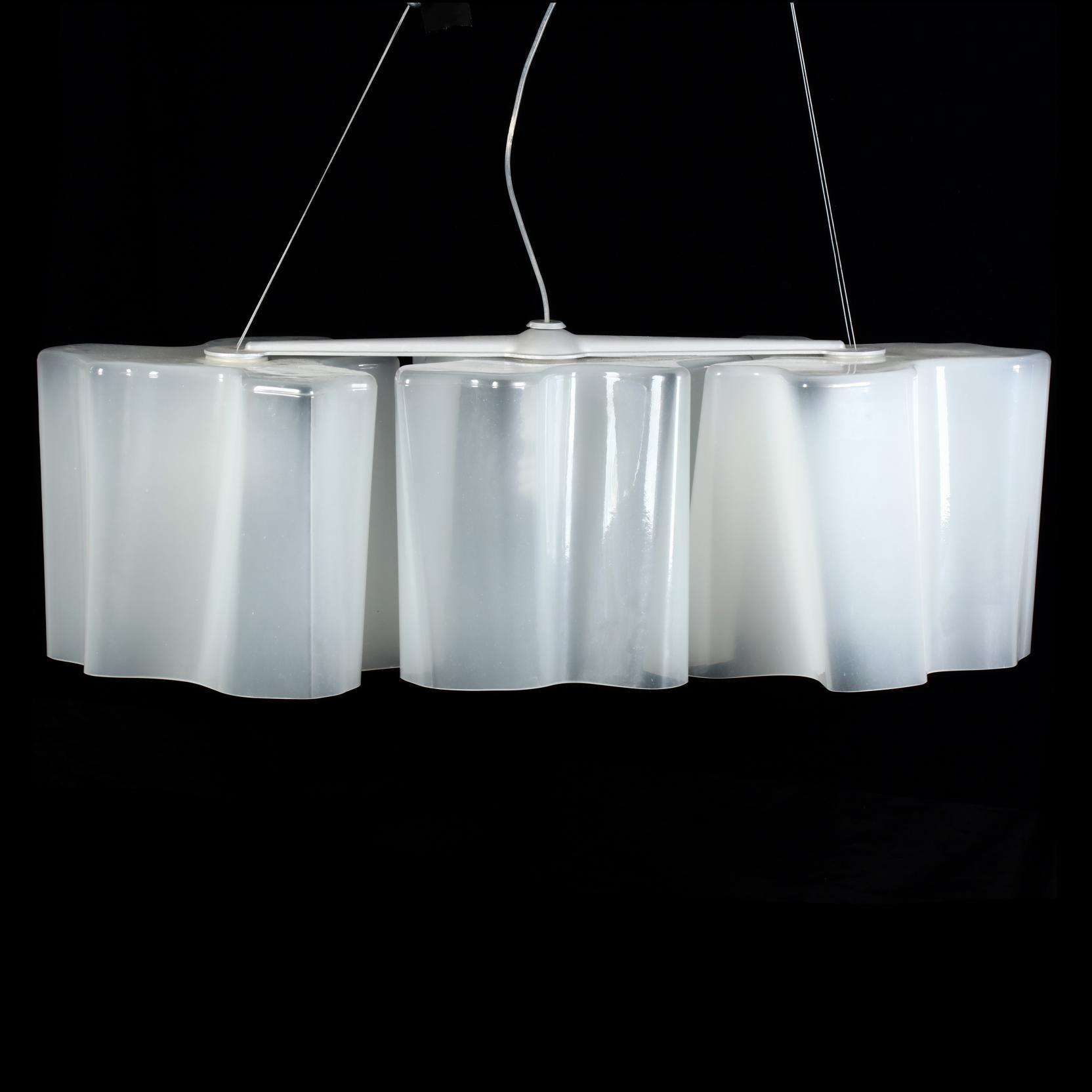 artemide-i-logico-i-suspension-pendant-light