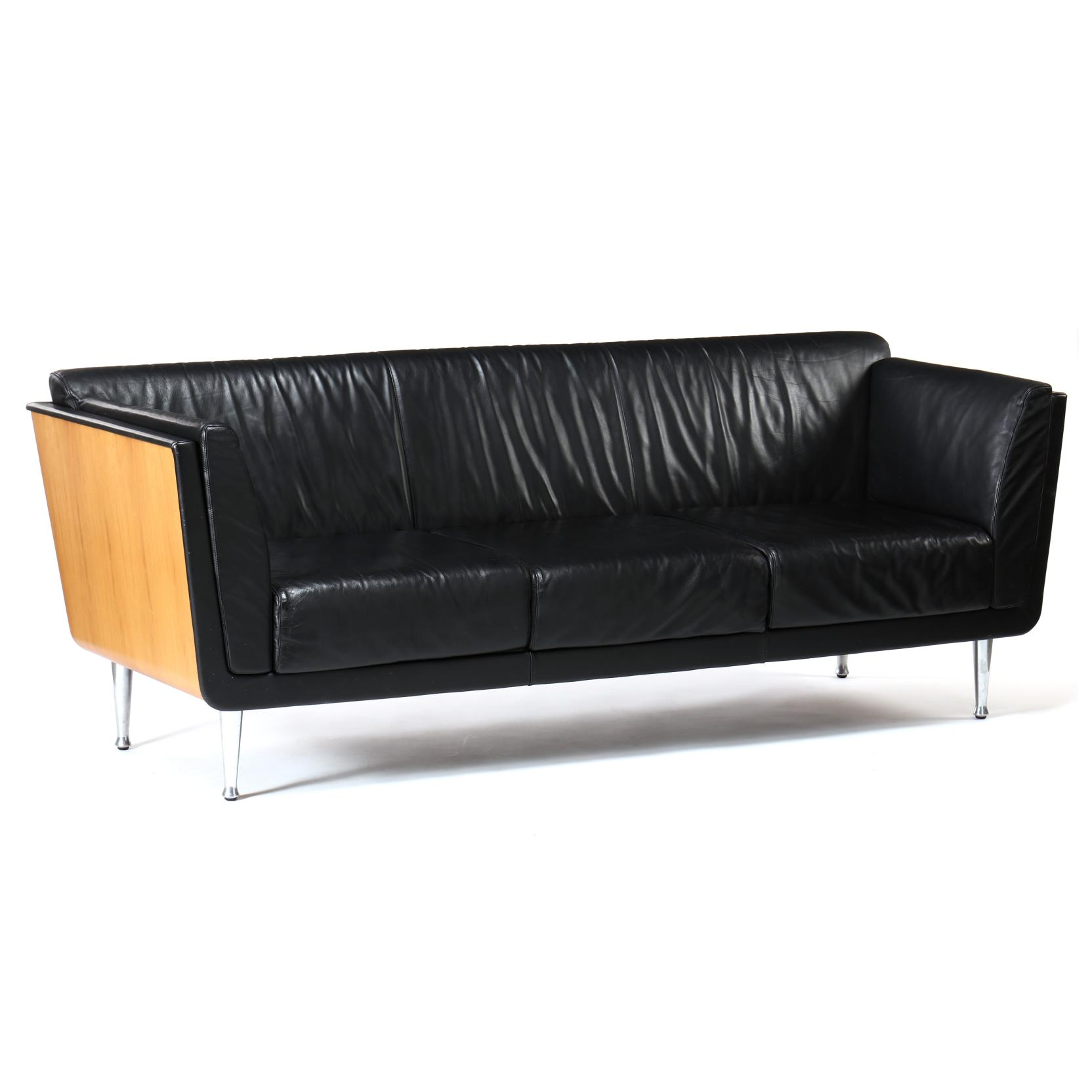 herman-miller-i-goetz-i-leather-sofa