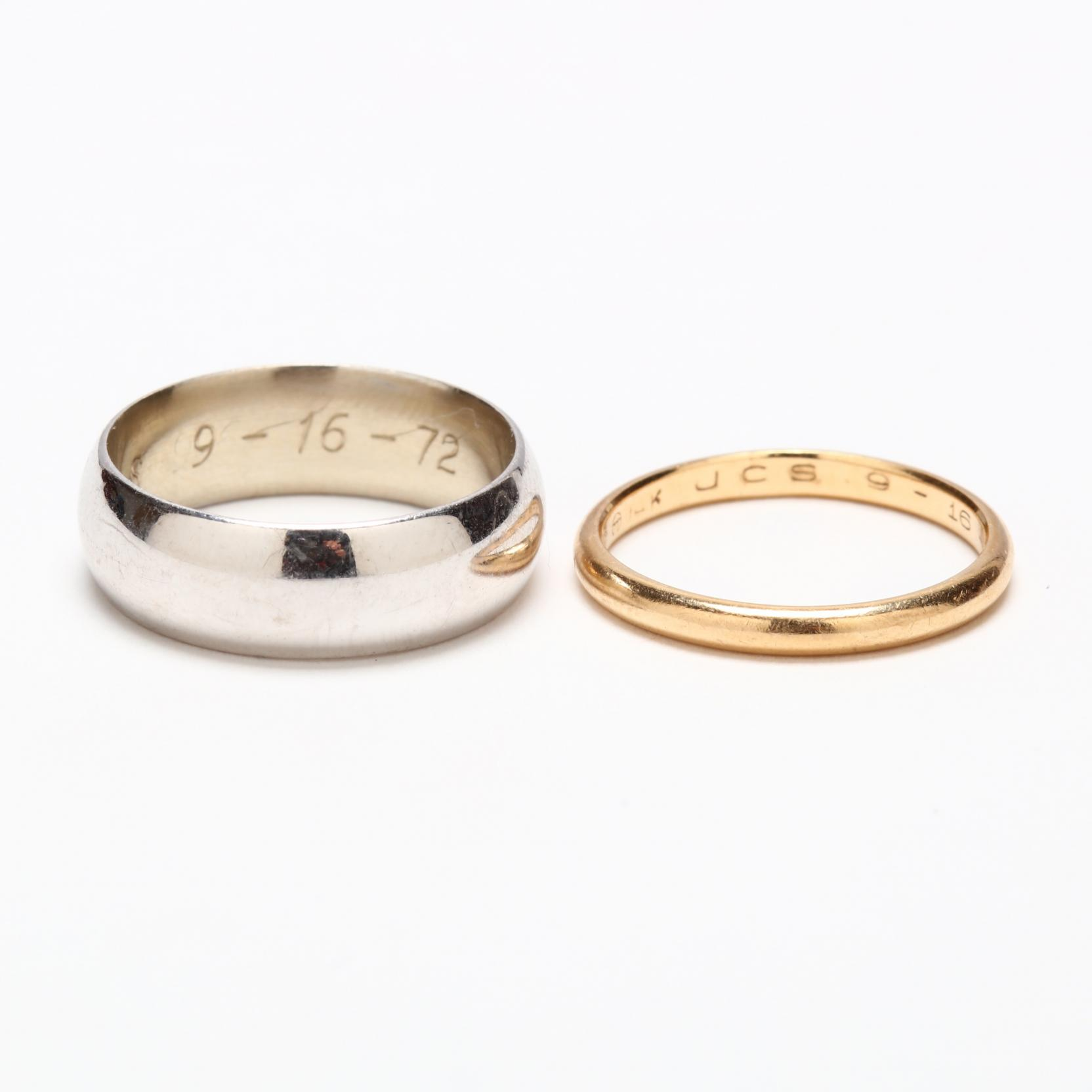 two-14kt-gold-bands