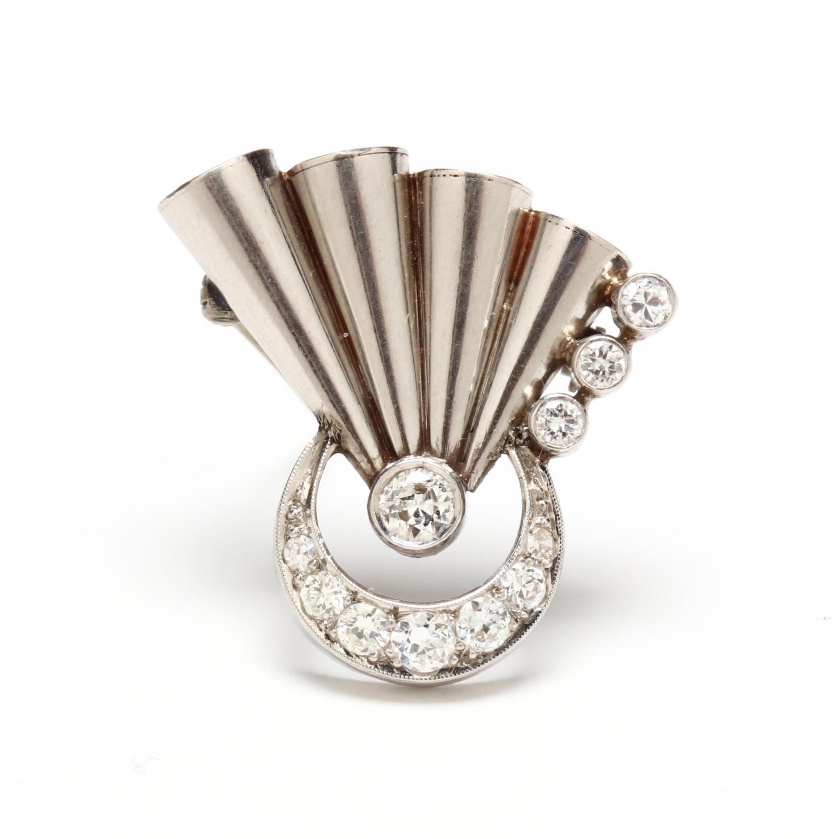 platinum-and-diamond-halley-s-comet-brooch
