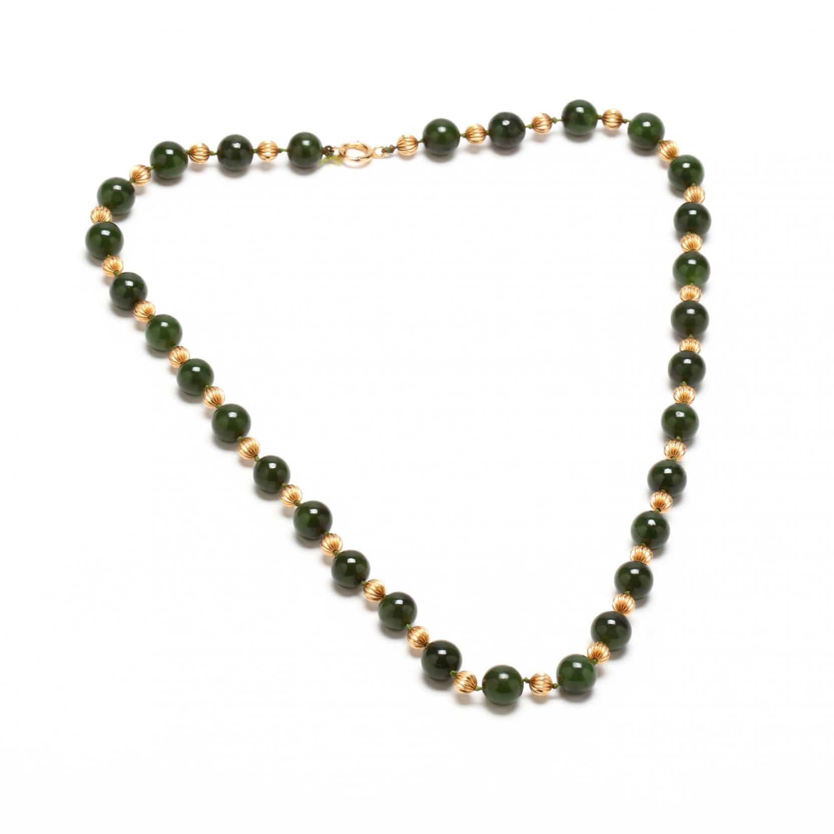 14kt-gold-and-jade-bead-necklace
