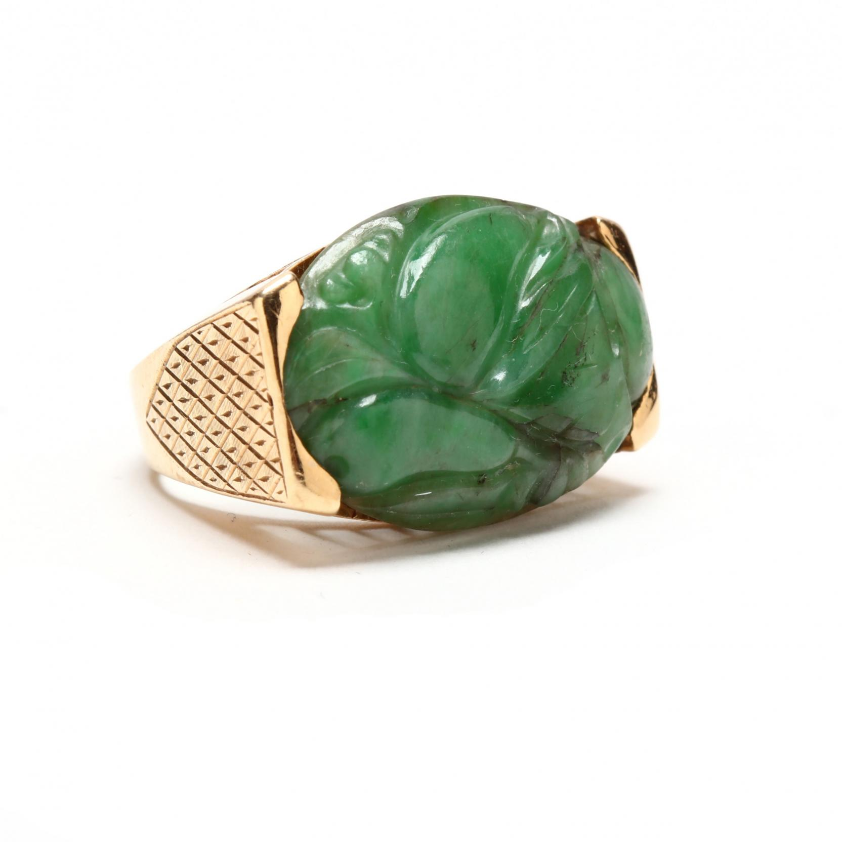 14kt-gold-and-jade-ring