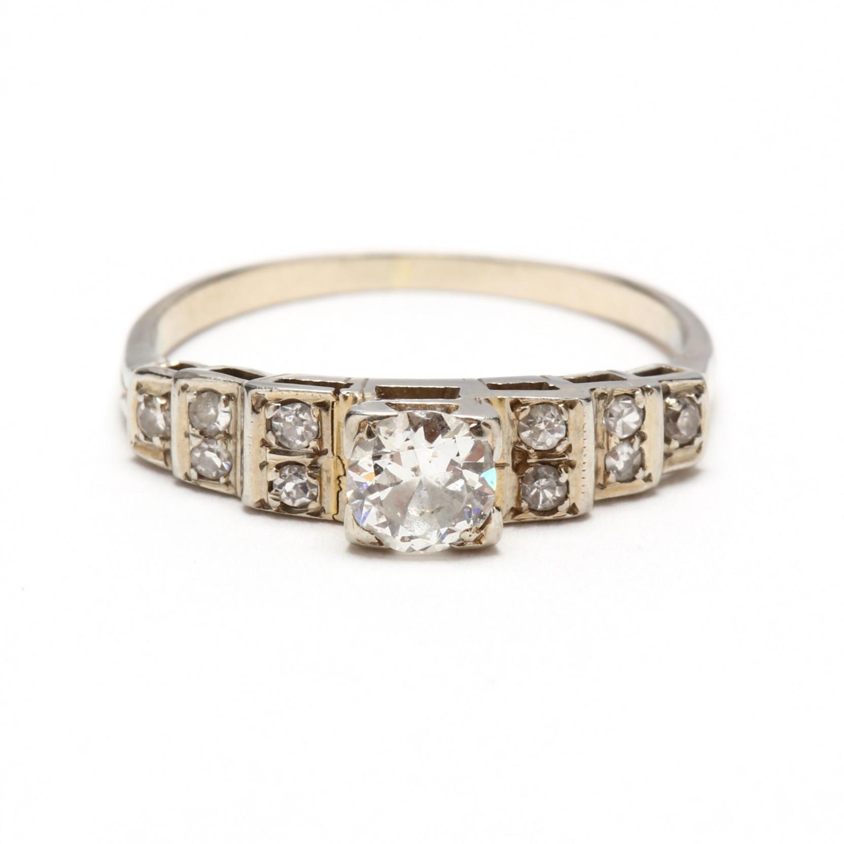 14kt-white-gold-and-diamond-wedding-ring