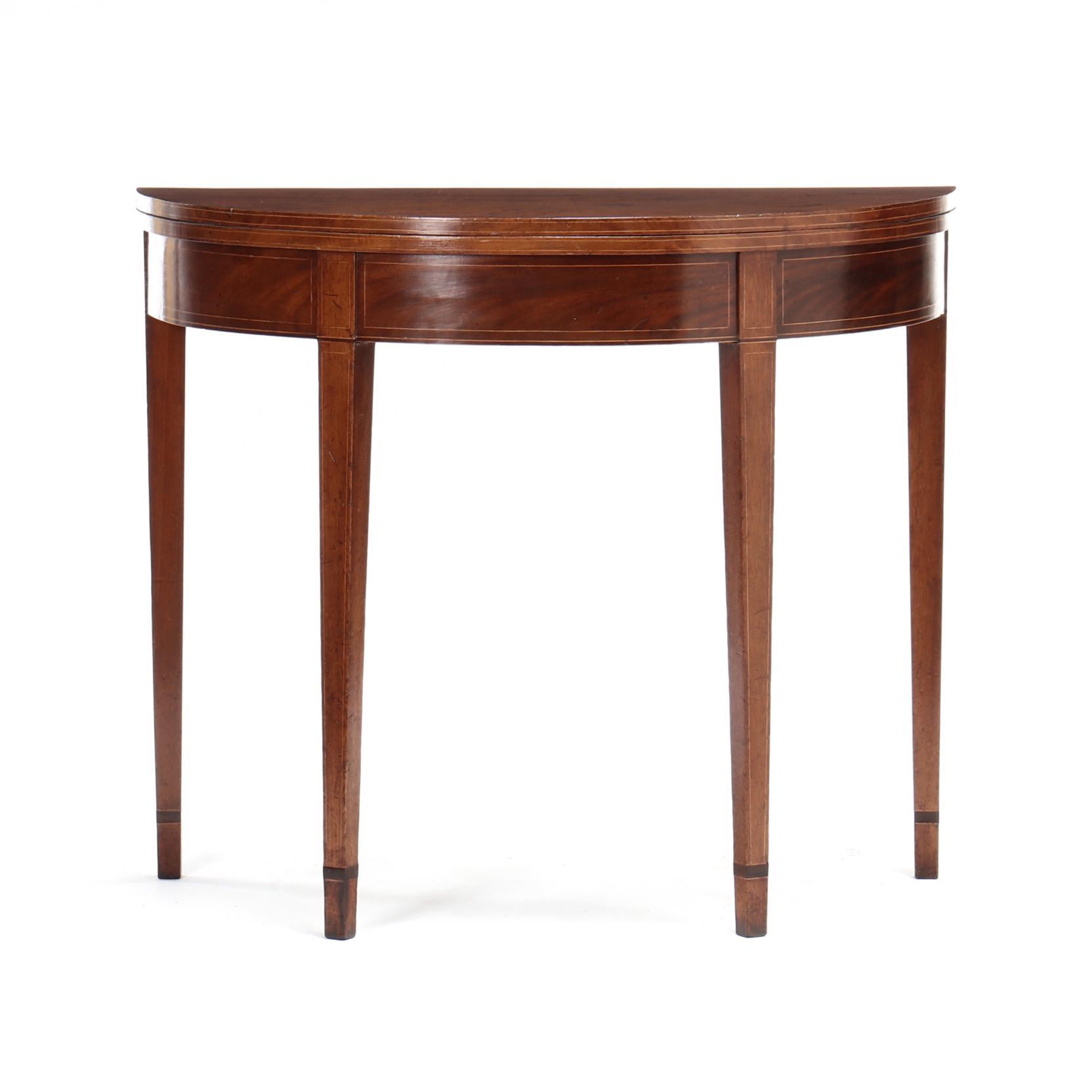 southern-federal-inlaid-mahogany-card-table