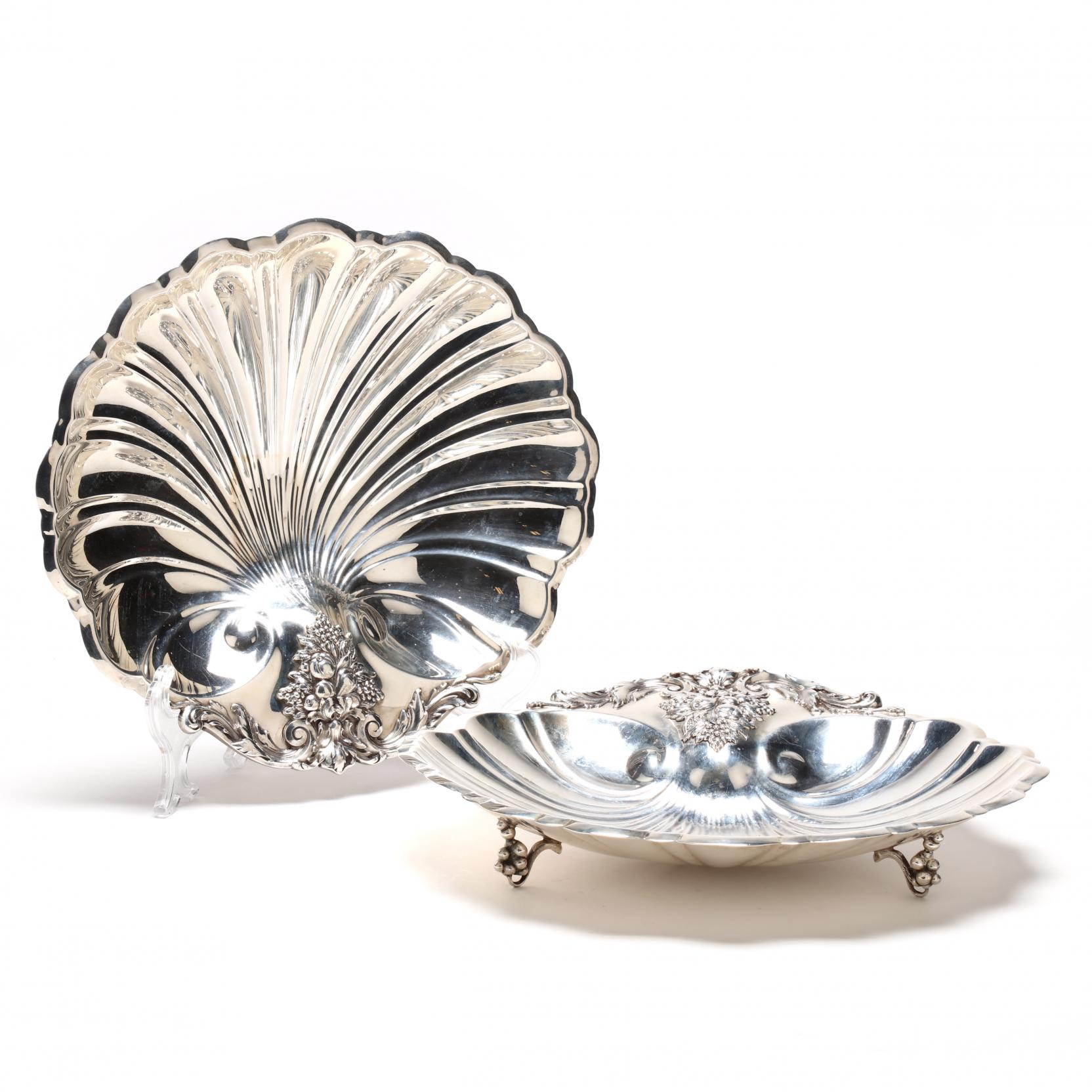 a-pair-of-reed-barton-francis-i-sterling-silver-shell-dishes
