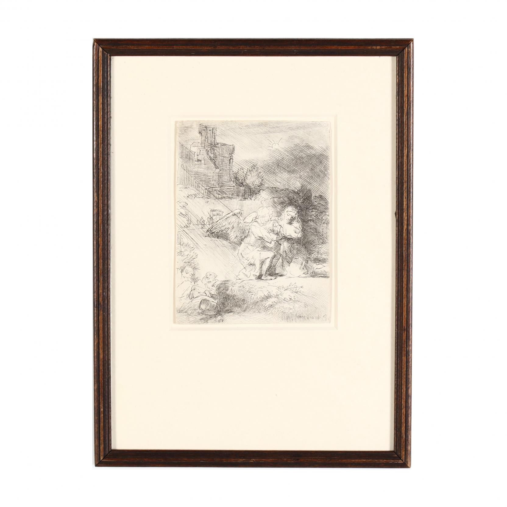 rembrandt-van-rijn-dutch-1606-1669-i-agony-in-the-garden-i
