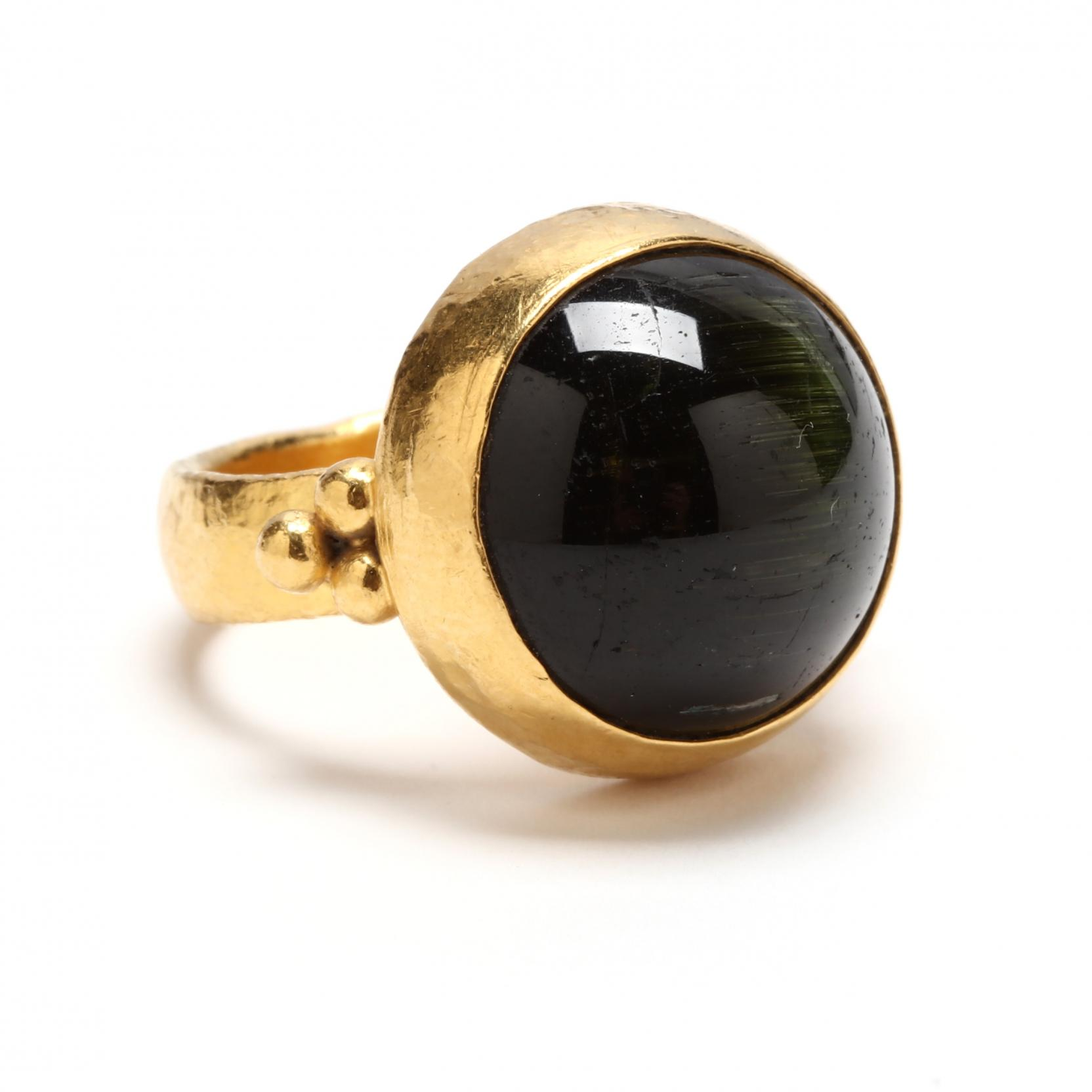 24kt-cat-s-eye-tourmaline-ring-gurhan