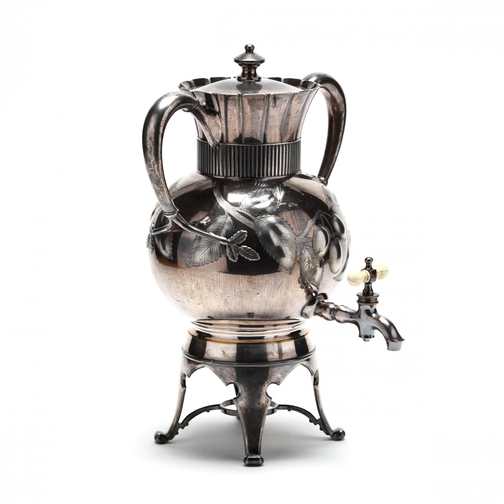 an-aesthetic-period-silverplate-tea-urn