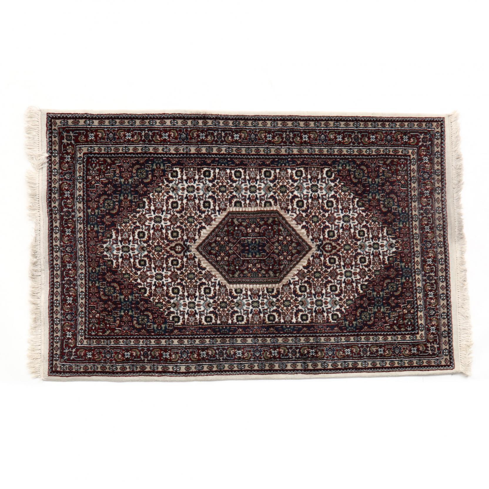 indo-bidjar-area-rug