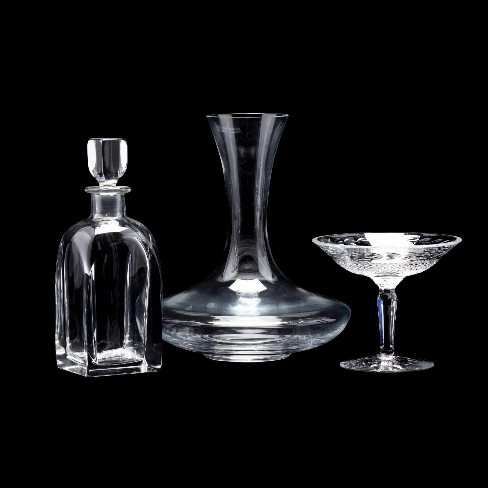 three-glass-serving-pieces