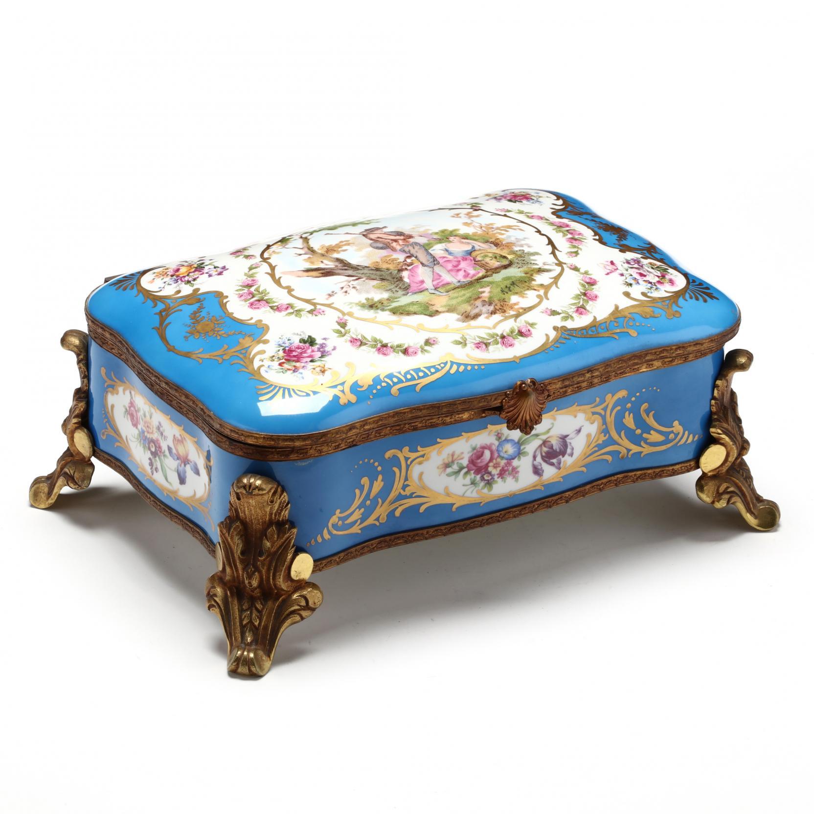 large-sevres-style-porcelain-dresser-box