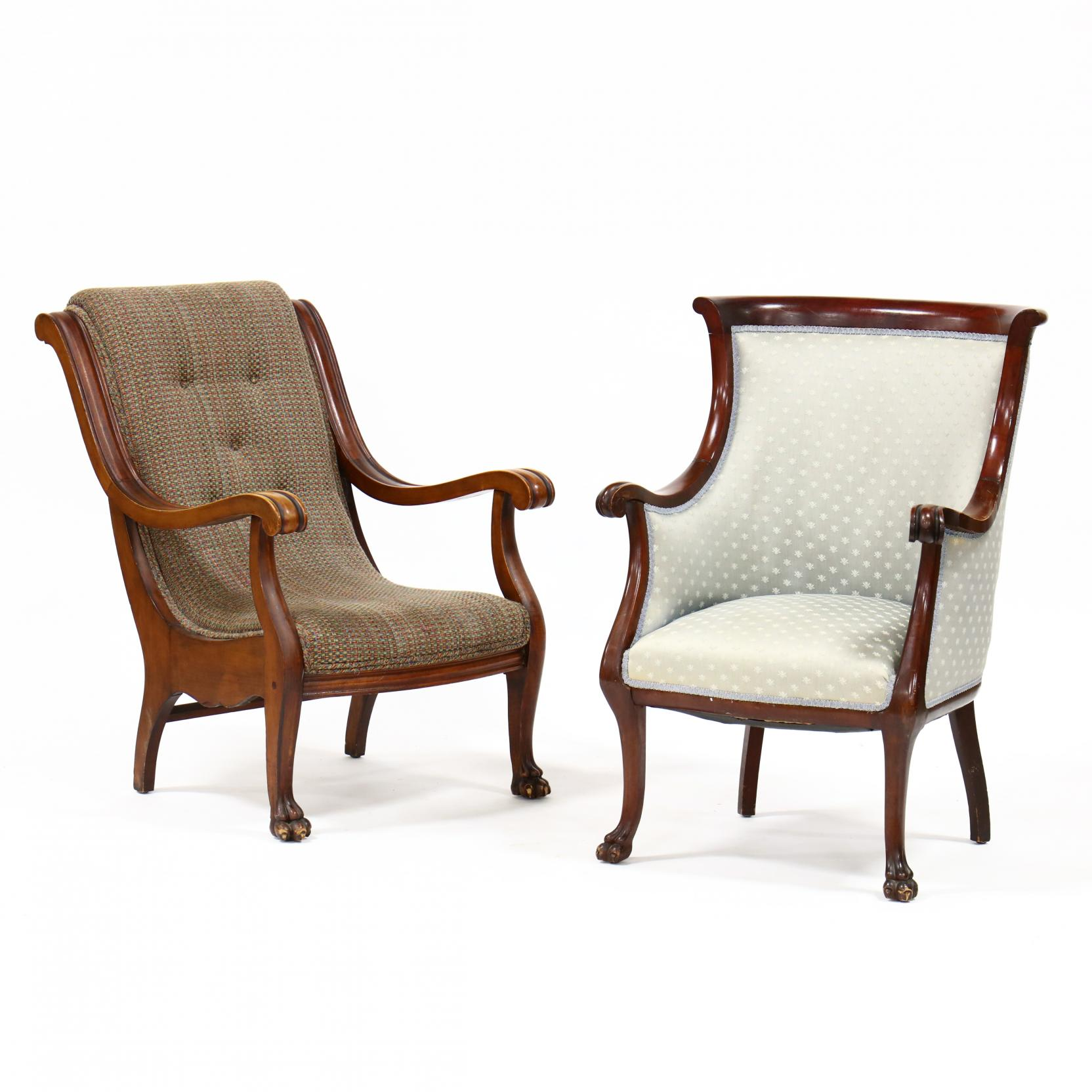 two-edwardian-parlour-chairs