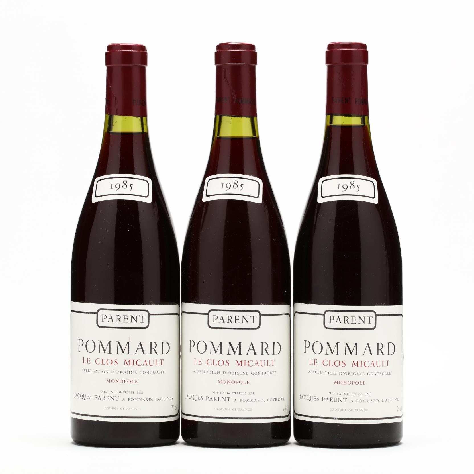 pommard-vintage-1985