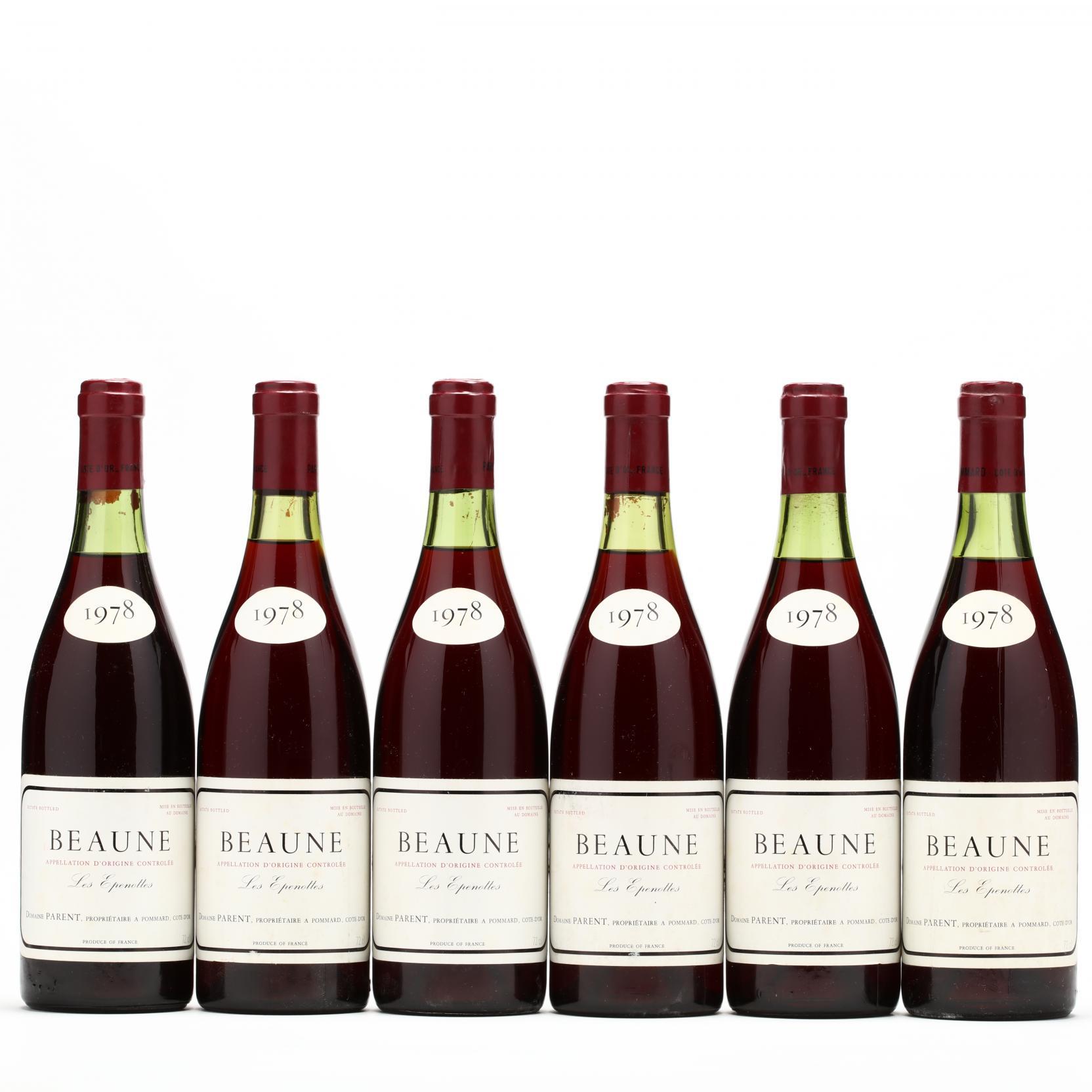 beaune-vintage-1978