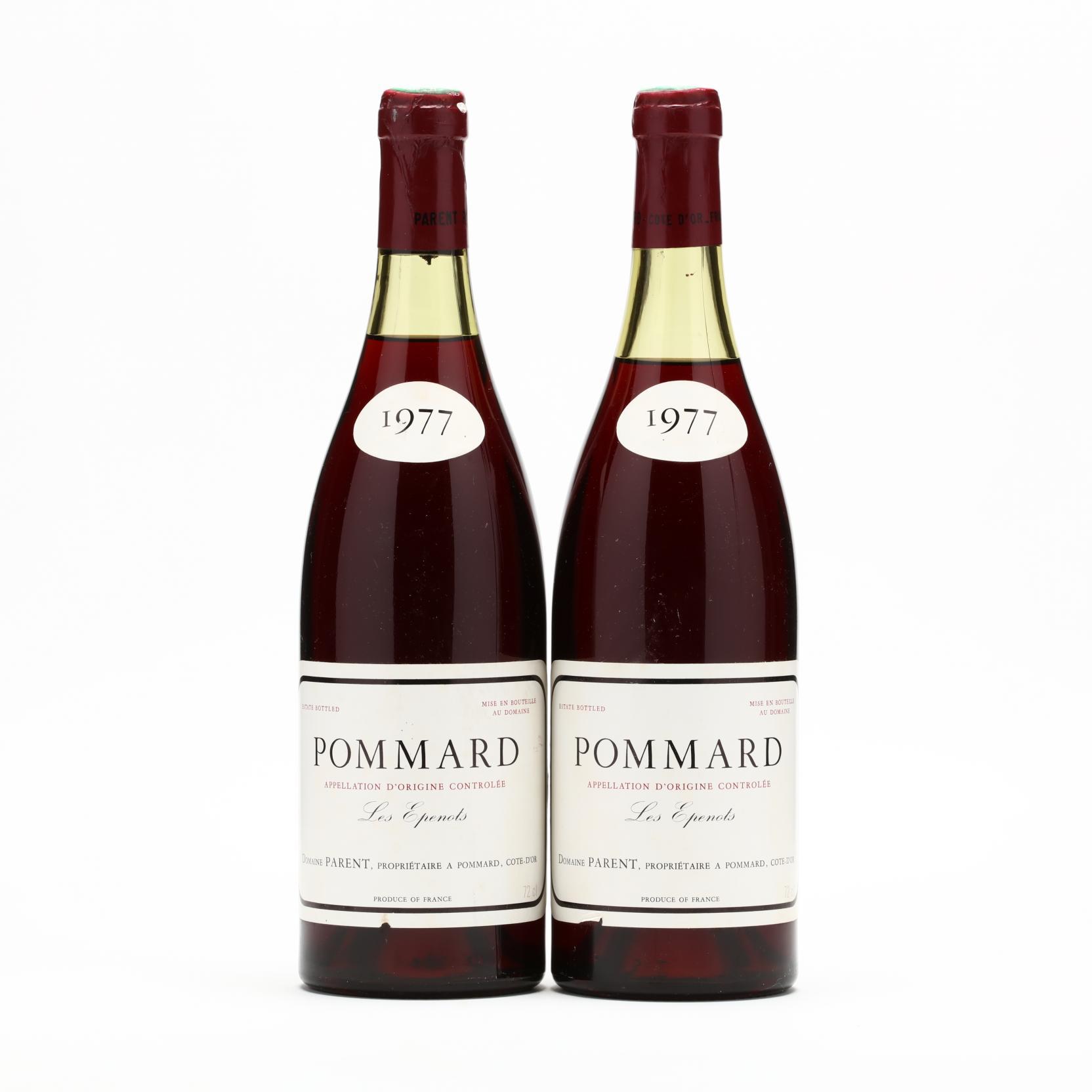 pommard-vintage-1977